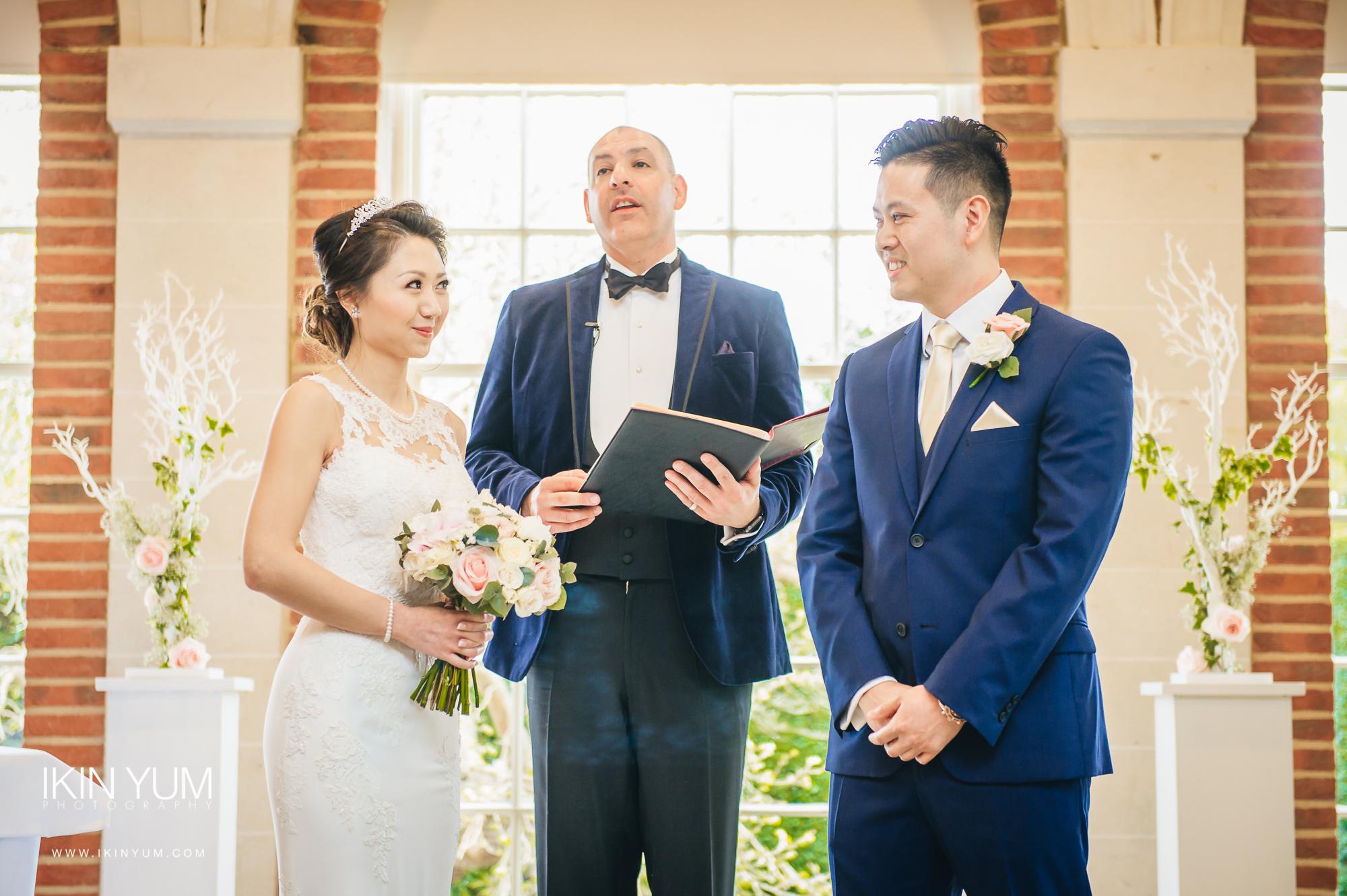 Great Foster Wedding - Ikin Yum Photography-102.jpg