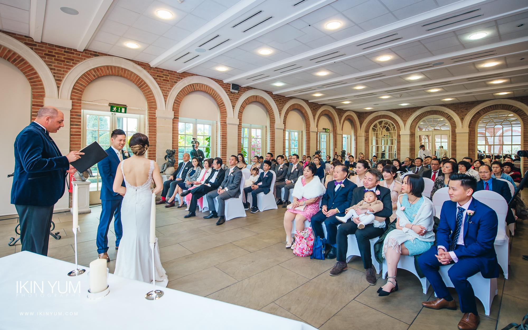 Great Foster Wedding - Ikin Yum Photography-107.jpg