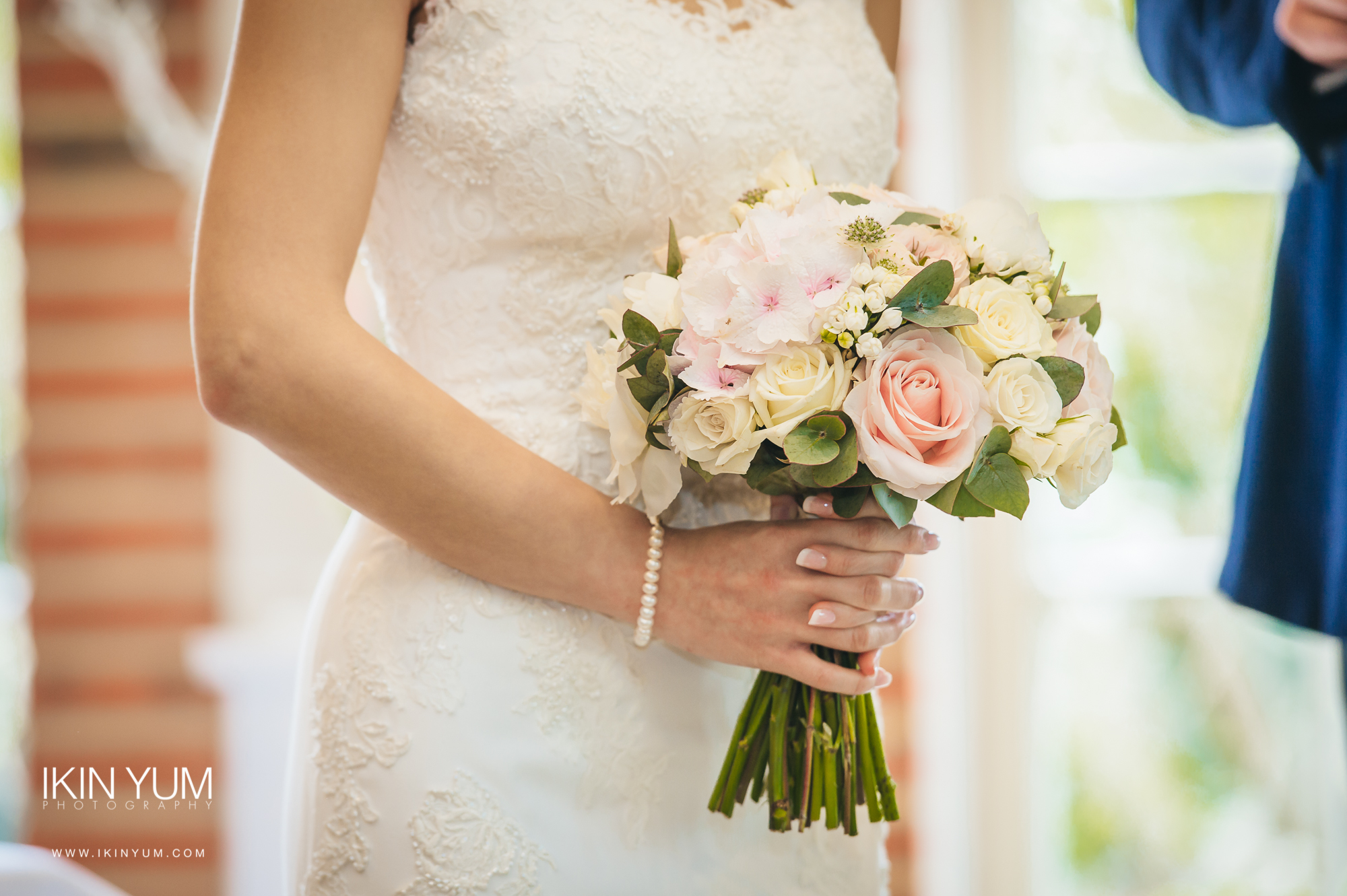 Great Foster Wedding - Ikin Yum Photography-106.jpg