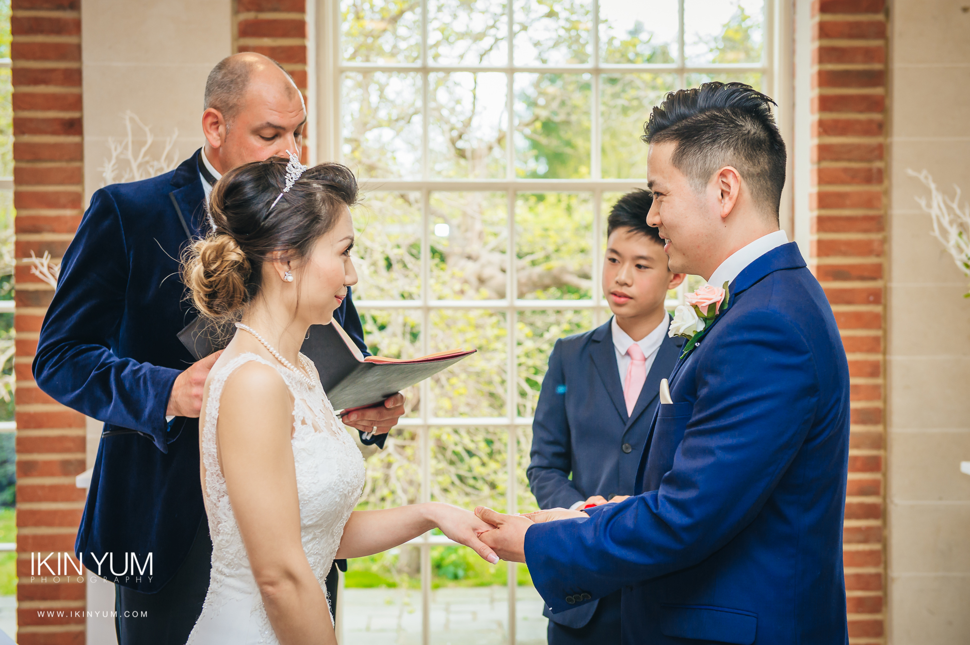 Great Foster Wedding - Ikin Yum Photography-122.jpg