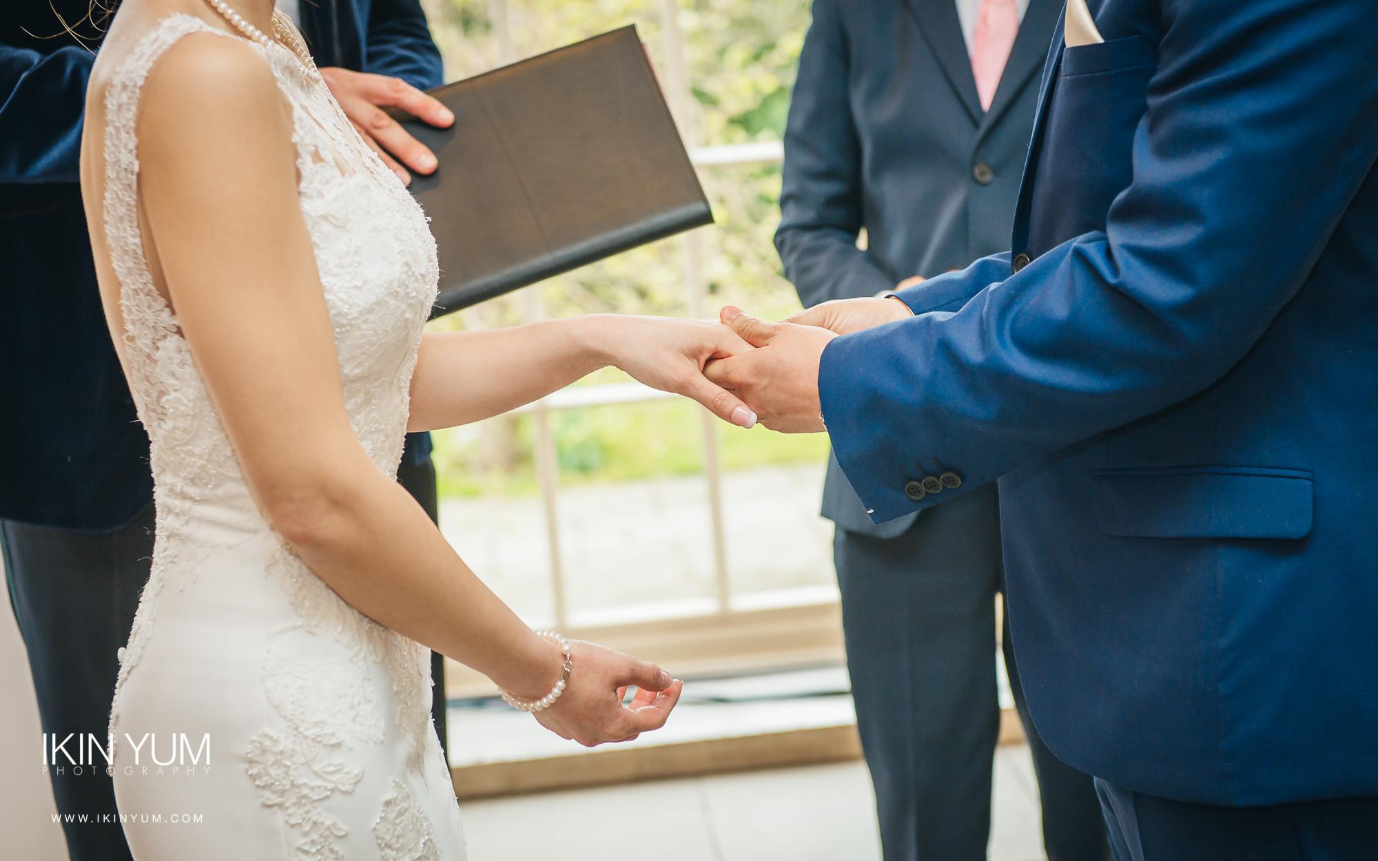 Great Foster Wedding - Ikin Yum Photography-121.jpg