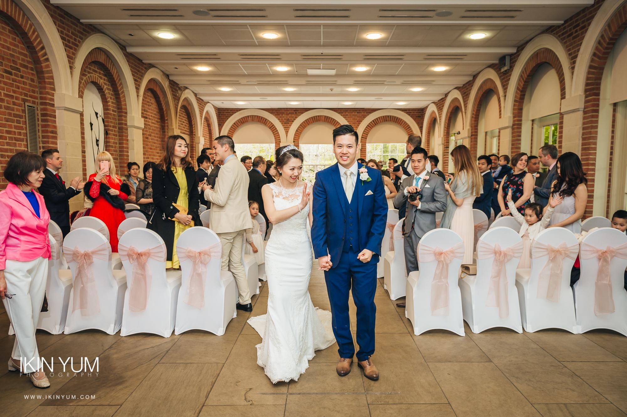 Great Foster Wedding - Ikin Yum Photography-130.jpg