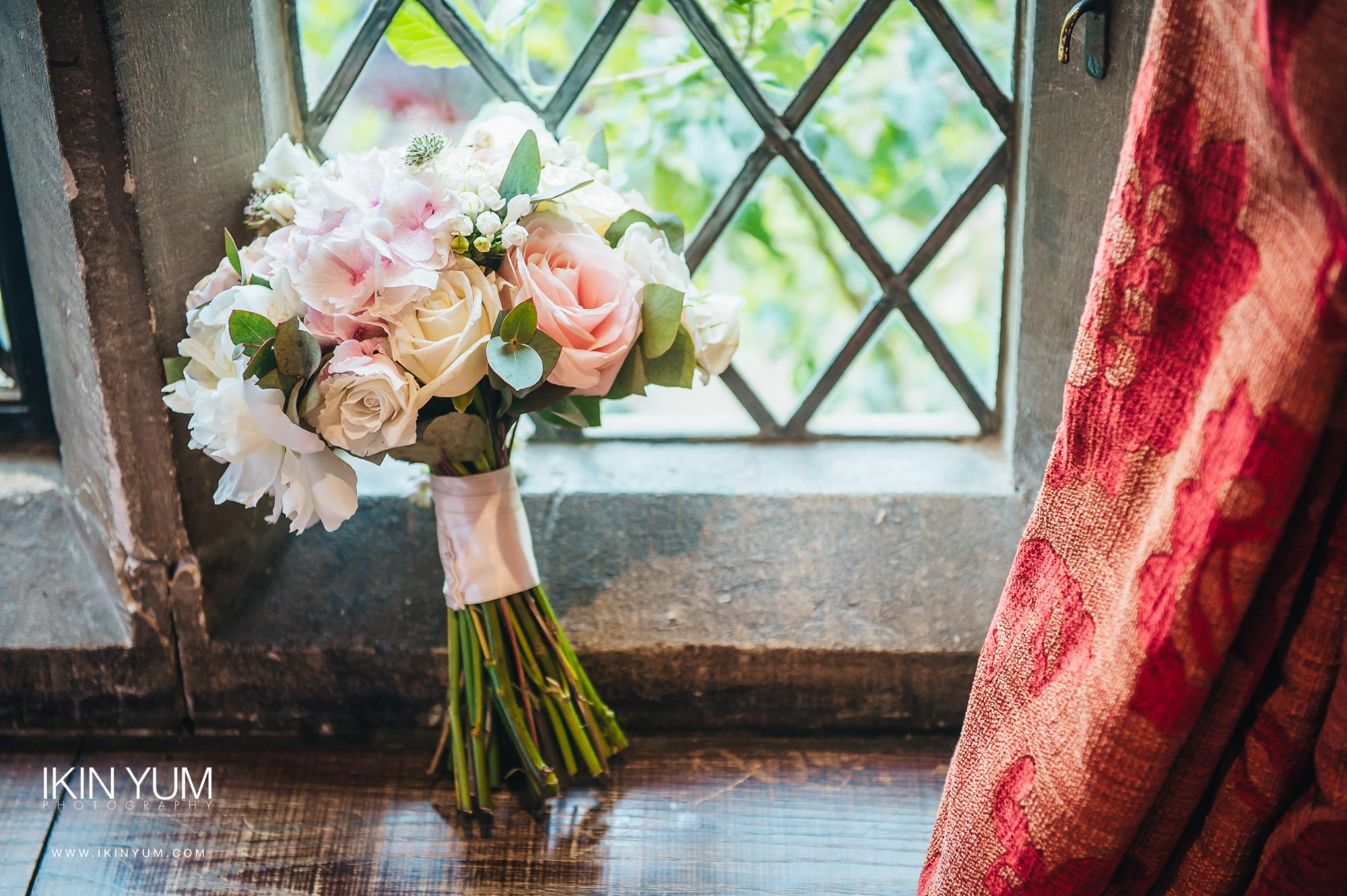 Great Foster Wedding - Ikin Yum Photography-135.jpg