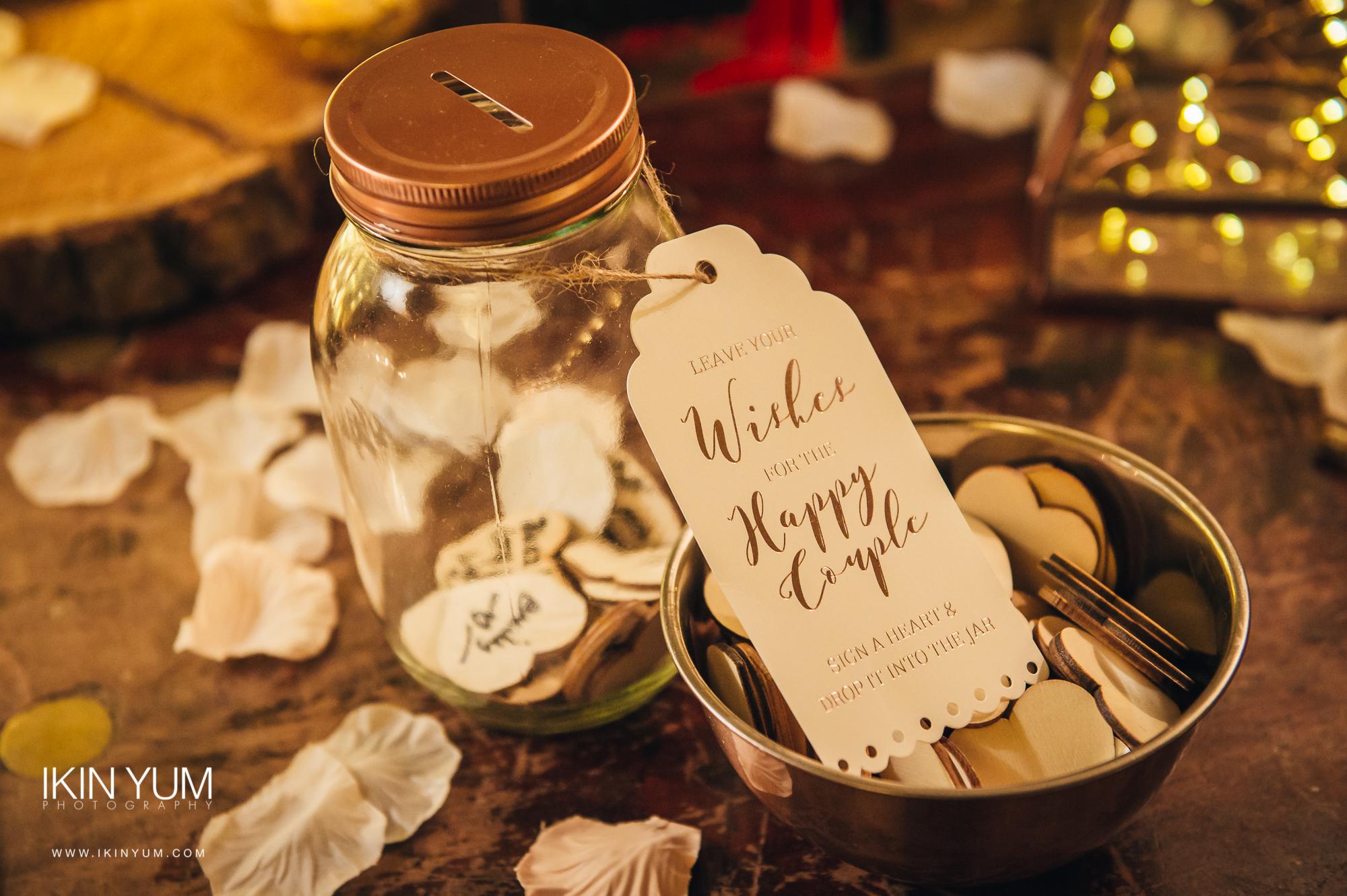 Great Foster Wedding - Ikin Yum Photography-146.jpg
