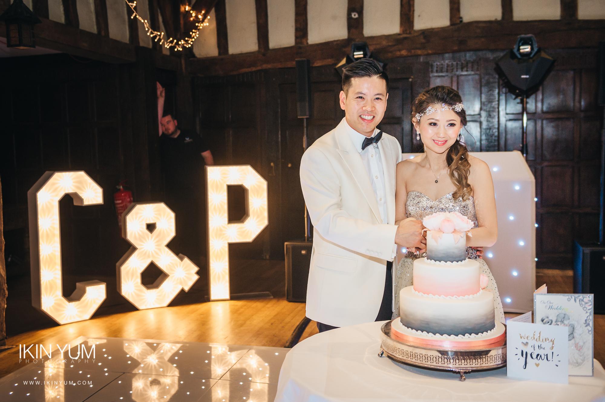 Great Foster Wedding - Ikin Yum Photography-167.jpg