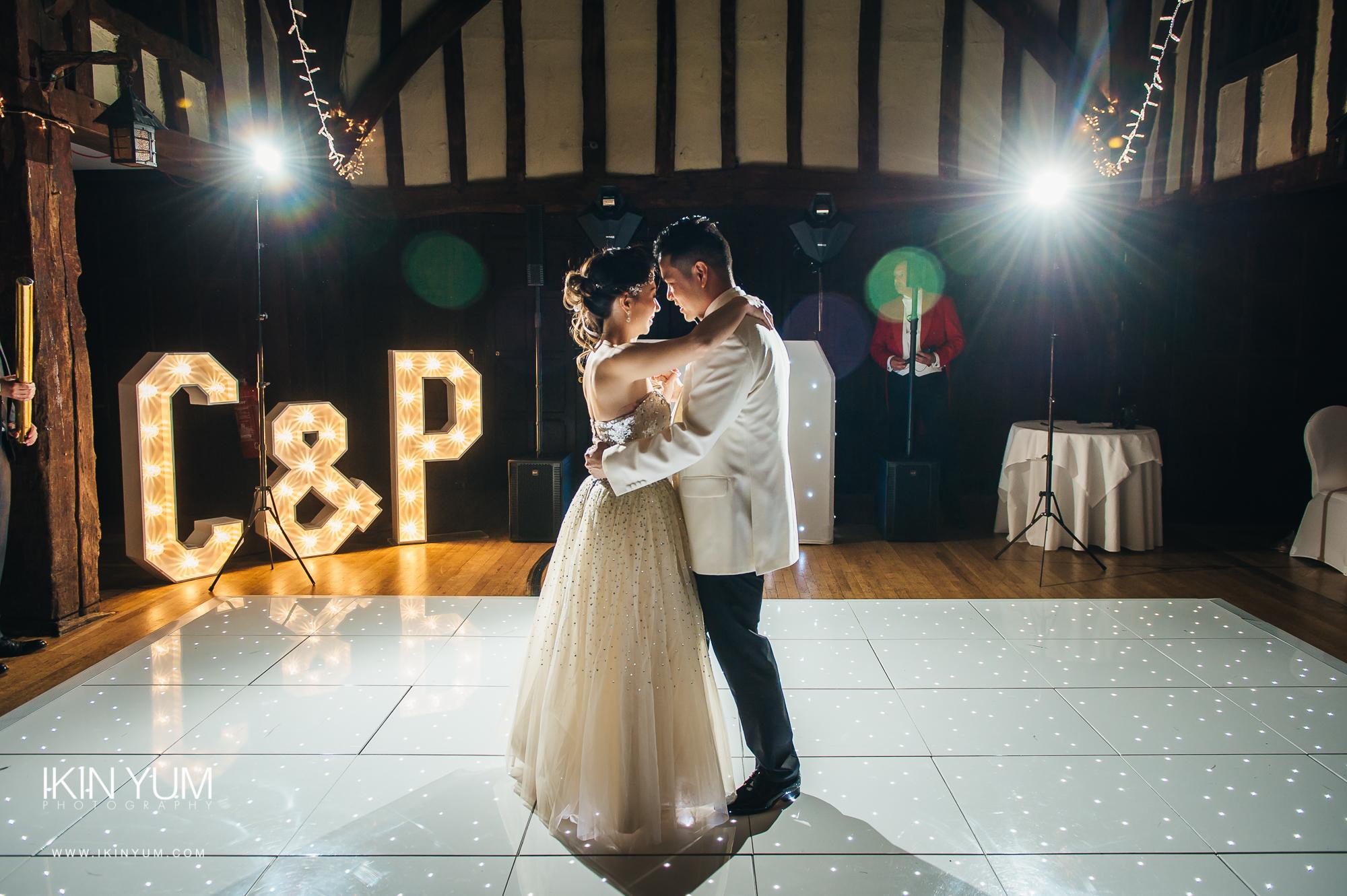 Great Foster Wedding - Ikin Yum Photography-172.jpg