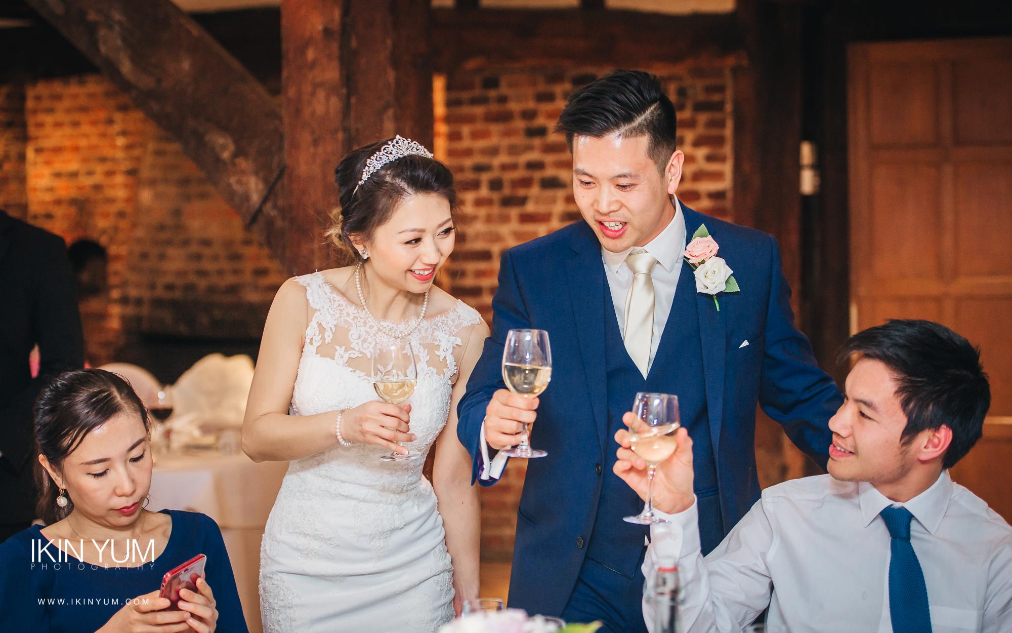Great Foster Wedding - Ikin Yum Photography-150.jpg