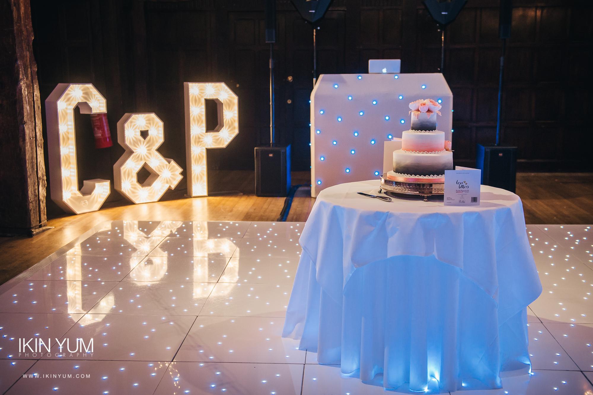Great Foster Wedding - Ikin Yum Photography-152.jpg