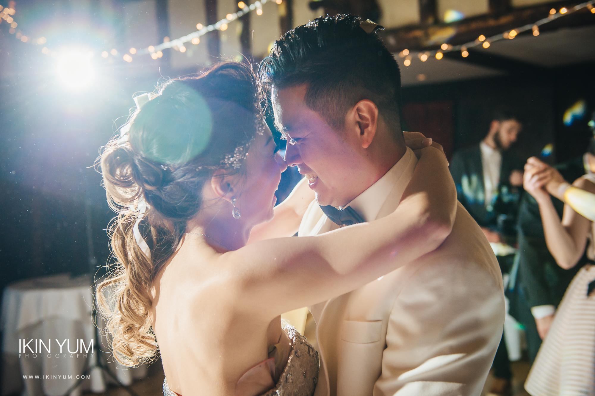 Great Foster Wedding - Ikin Yum Photography-179.jpg