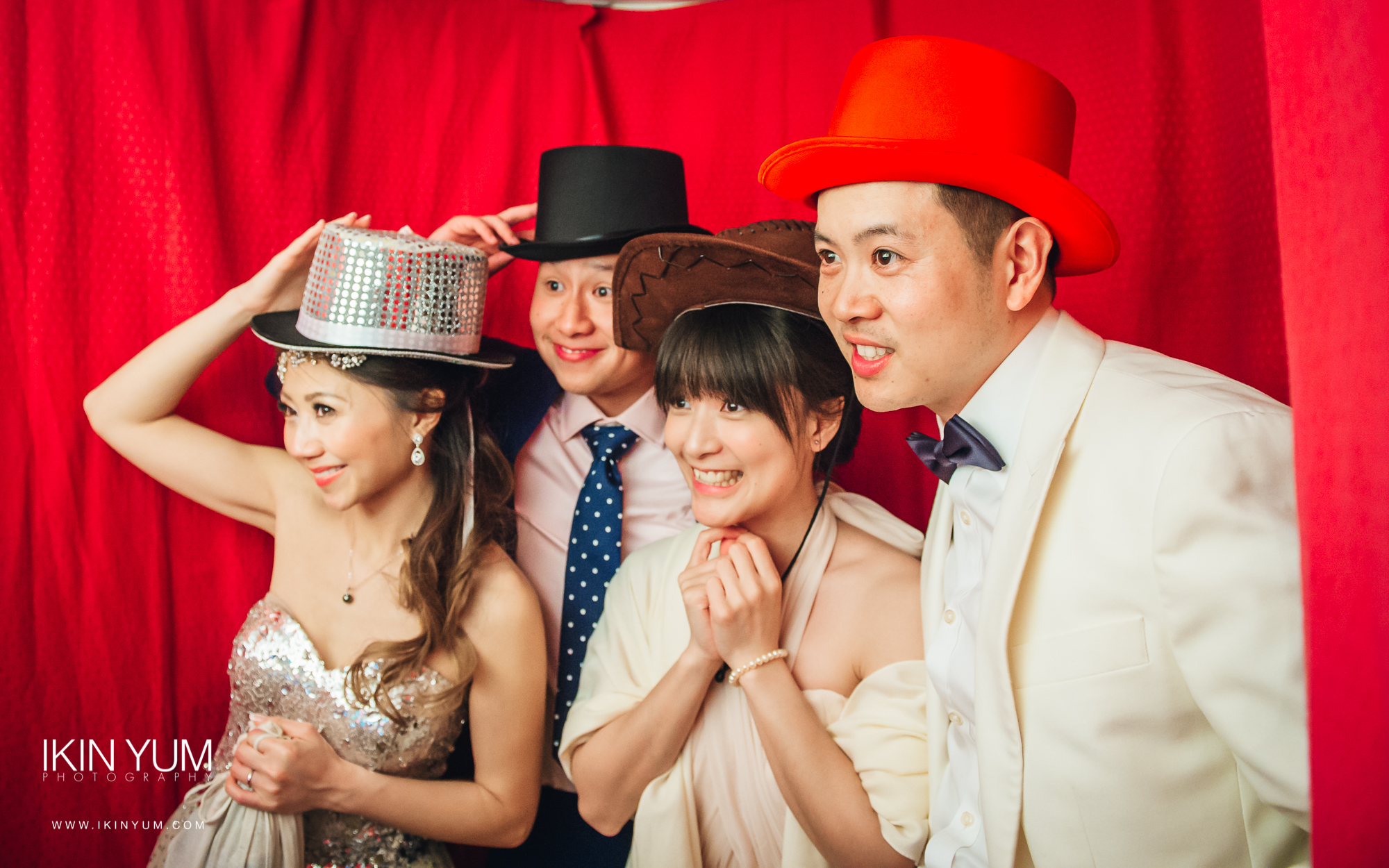Great Foster Wedding - Ikin Yum Photography-180.jpg