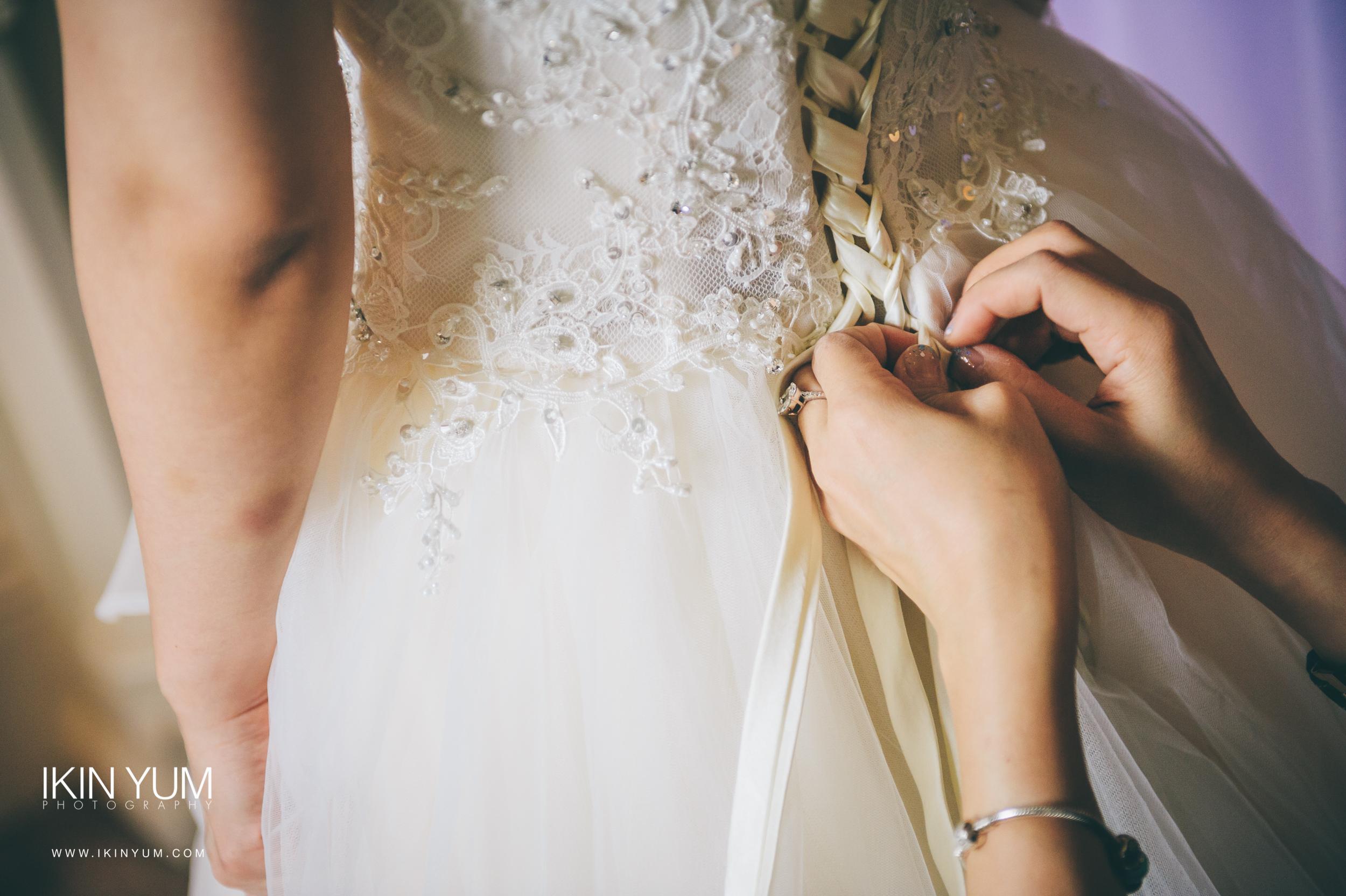 St Pancras Renaissance Hotel - Wedding - Ikin Yum Photography-031.jpg