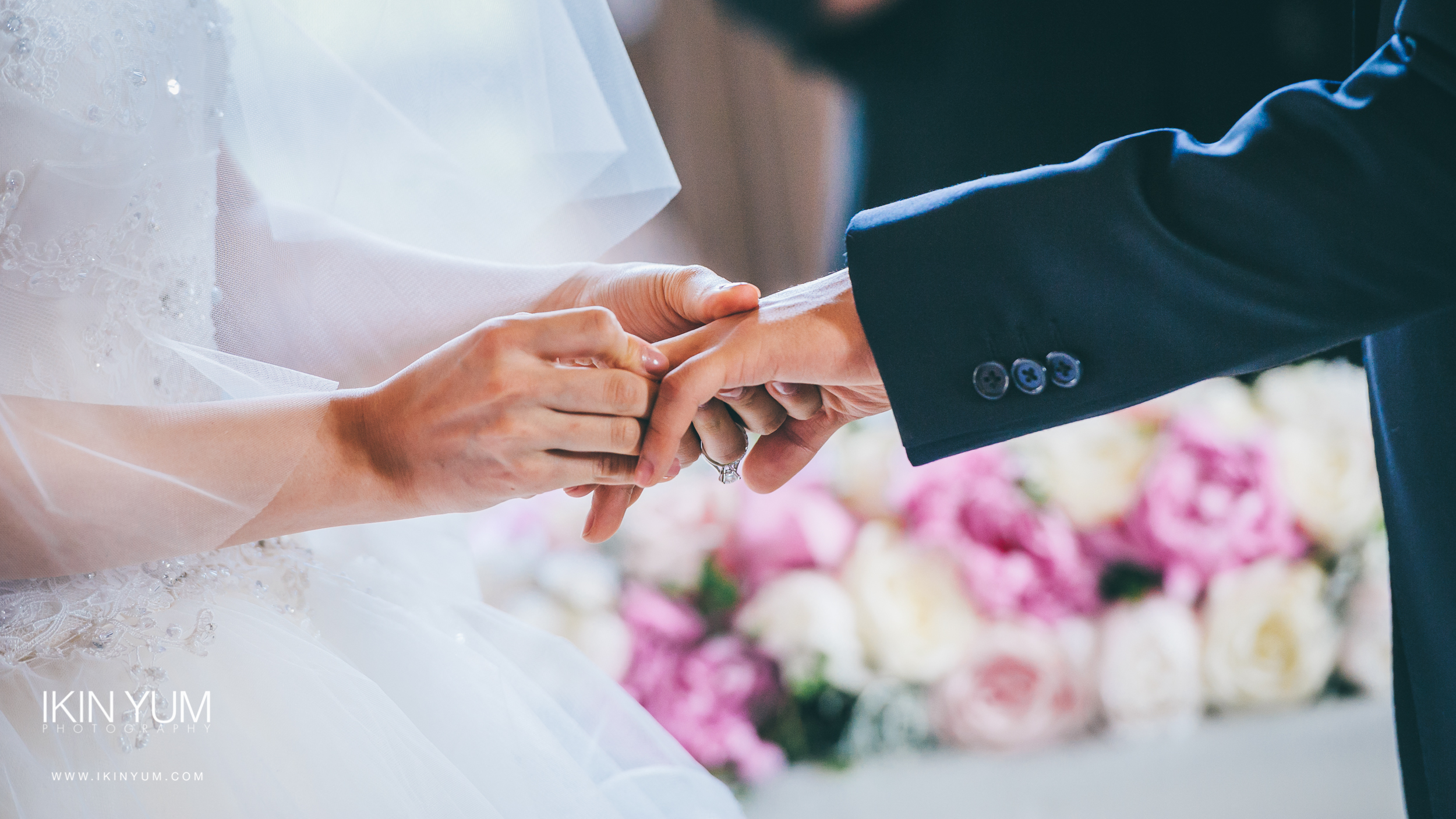 St Pancras Renaissance Hotel - Wedding - Ikin Yum Photography-092.jpg