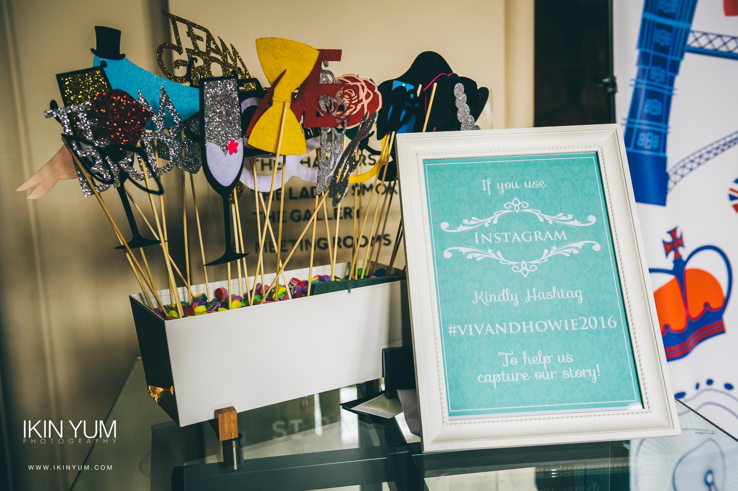 St Pancras Renaissance Hotel - Wedding - Ikin Yum Photography-122.jpg