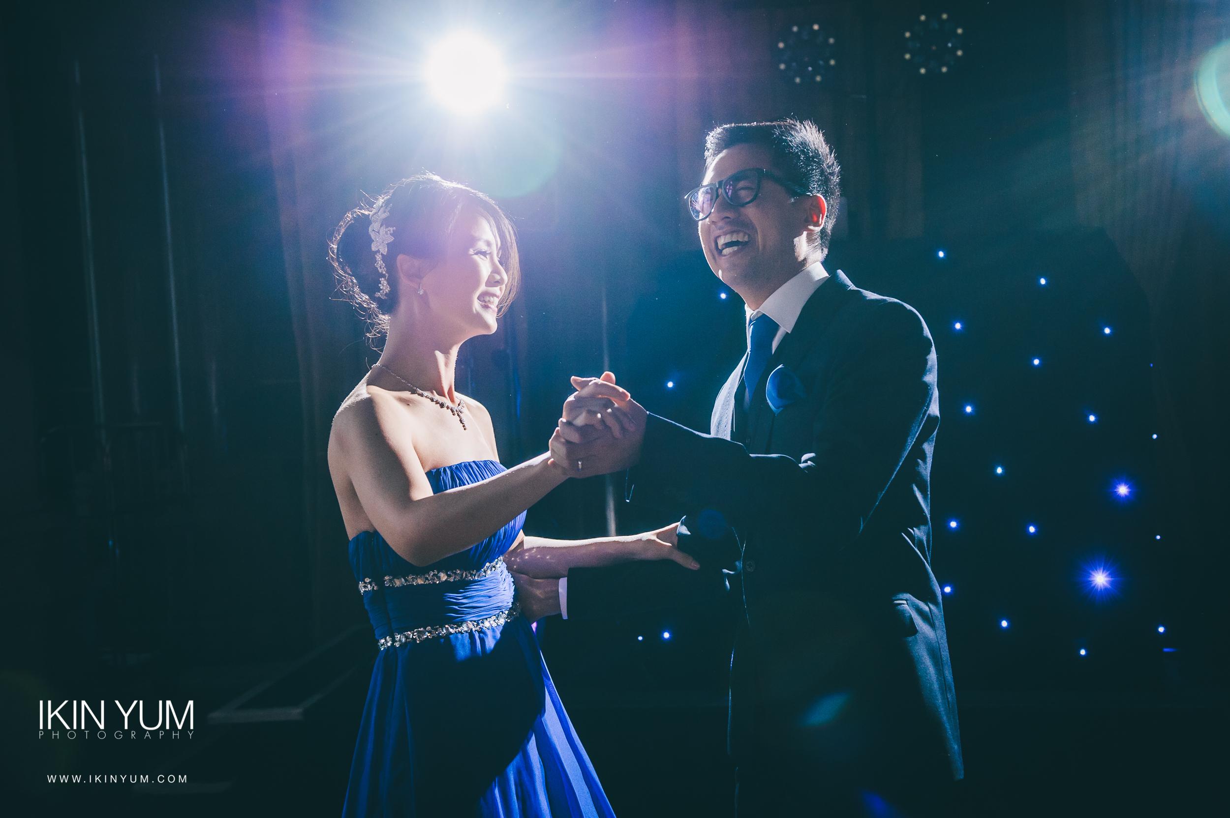 St Pancras Renaissance Hotel - Wedding - Ikin Yum Photography-148.jpg