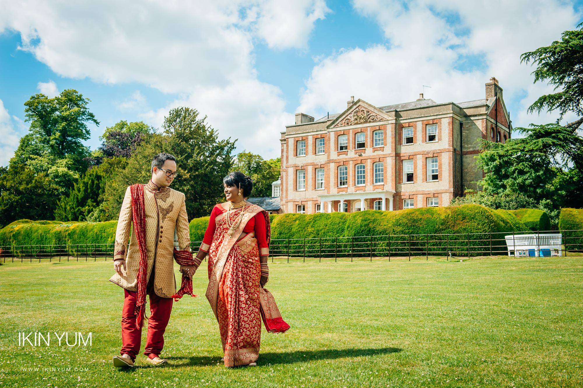 Ardington House Wedding - Ikin Yum Photography-047.jpg