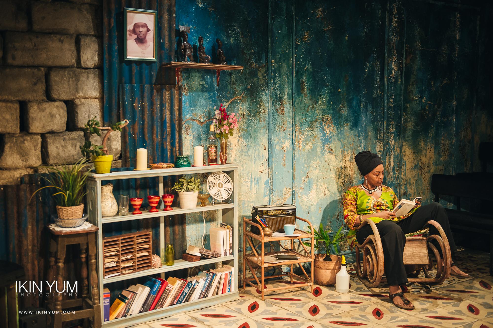 Assata Taught Me - Gate Theatre - Ikin Yum Photography-011.jpg