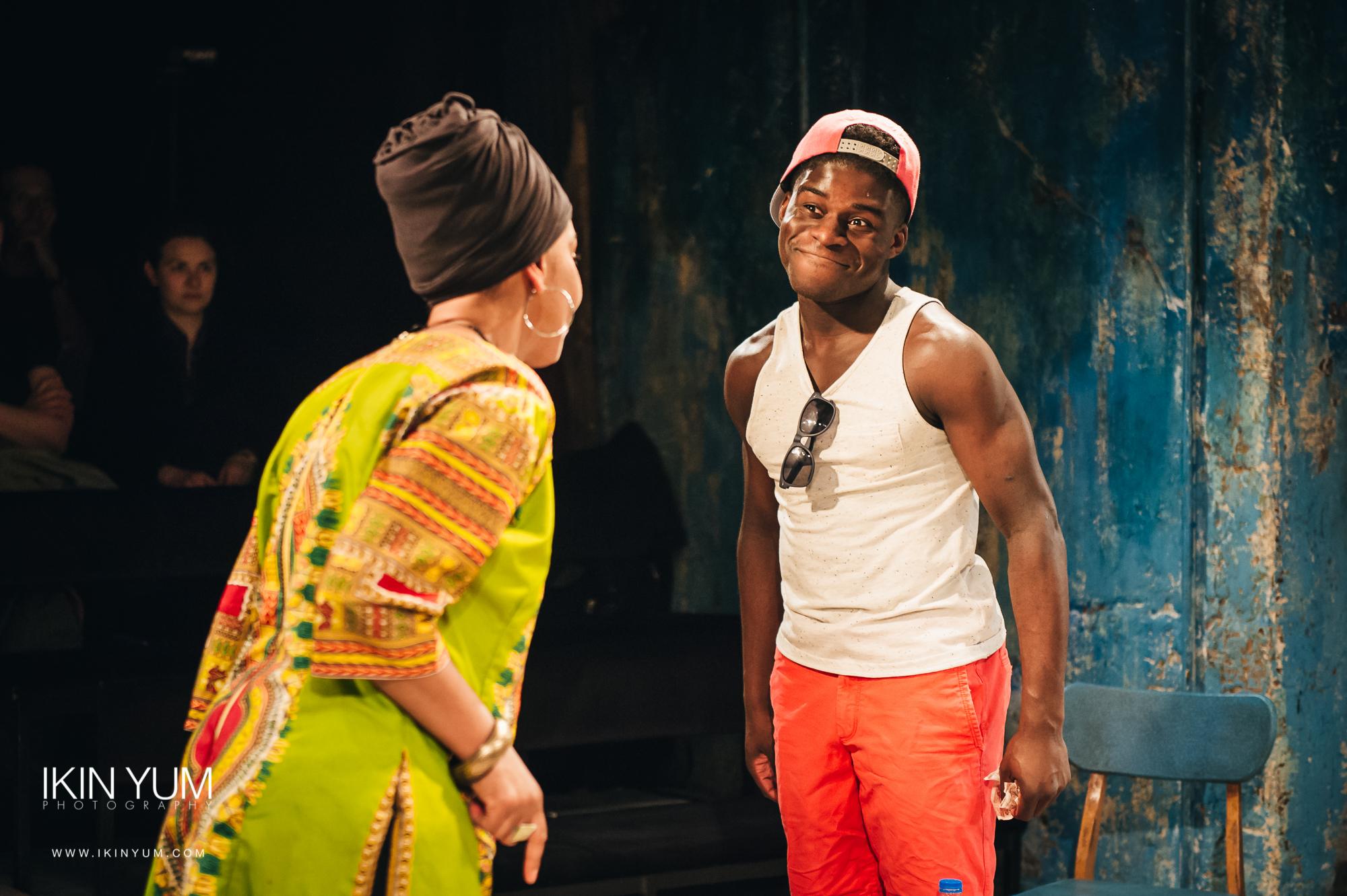 Assata Taught Me - Gate Theatre - Ikin Yum Photography-045.jpg