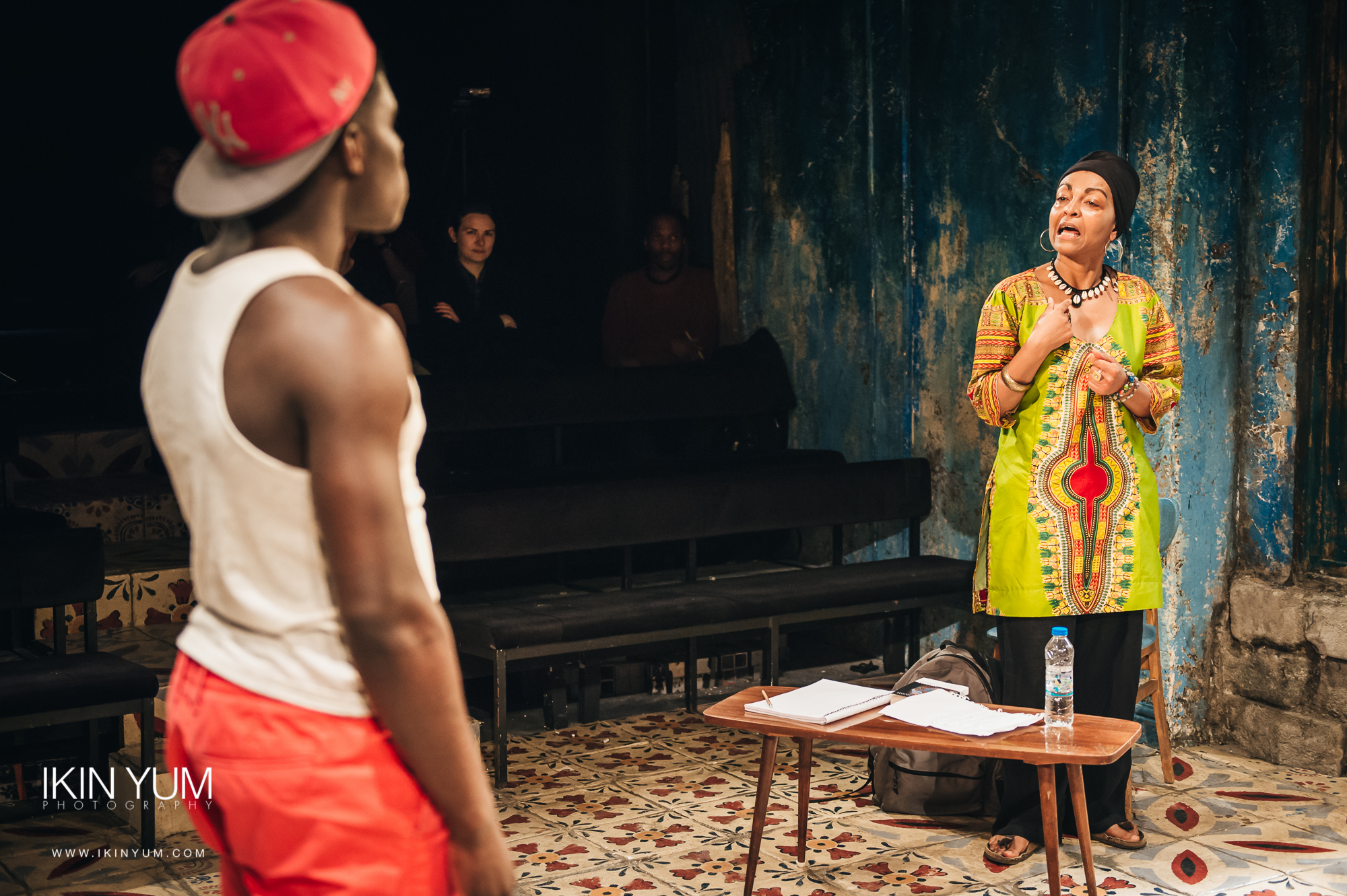 Assata Taught Me - Gate Theatre - Ikin Yum Photography-062.jpg