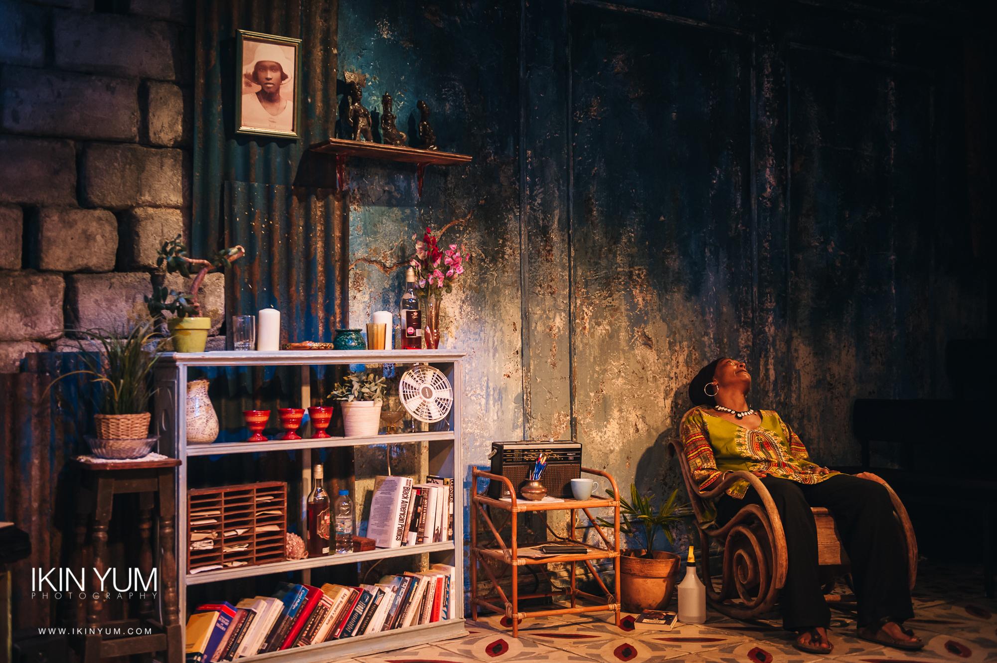 Assata Taught Me - Gate Theatre - Ikin Yum Photography-128.jpg