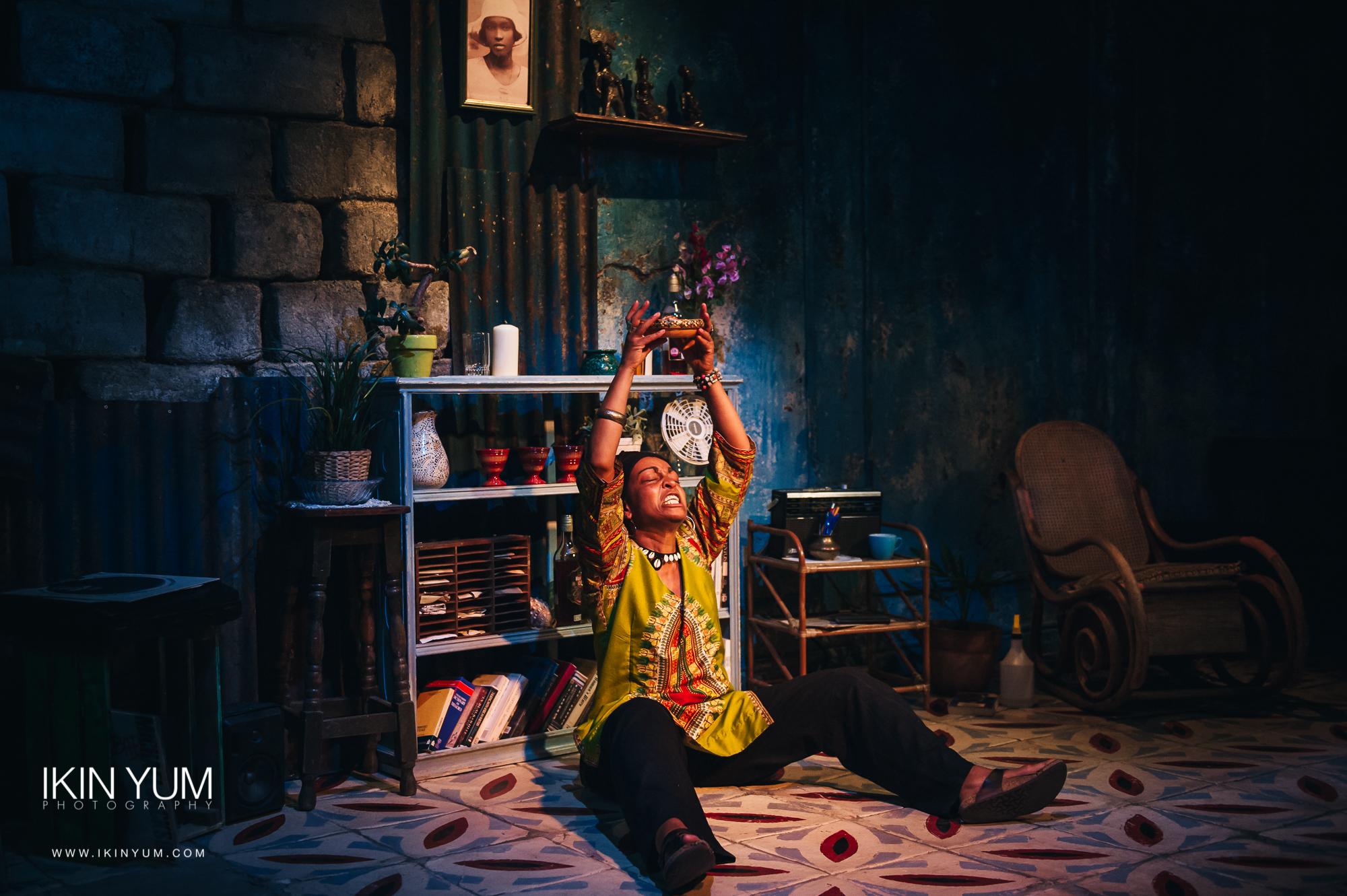 Assata Taught Me - Gate Theatre - Ikin Yum Photography-134.jpg