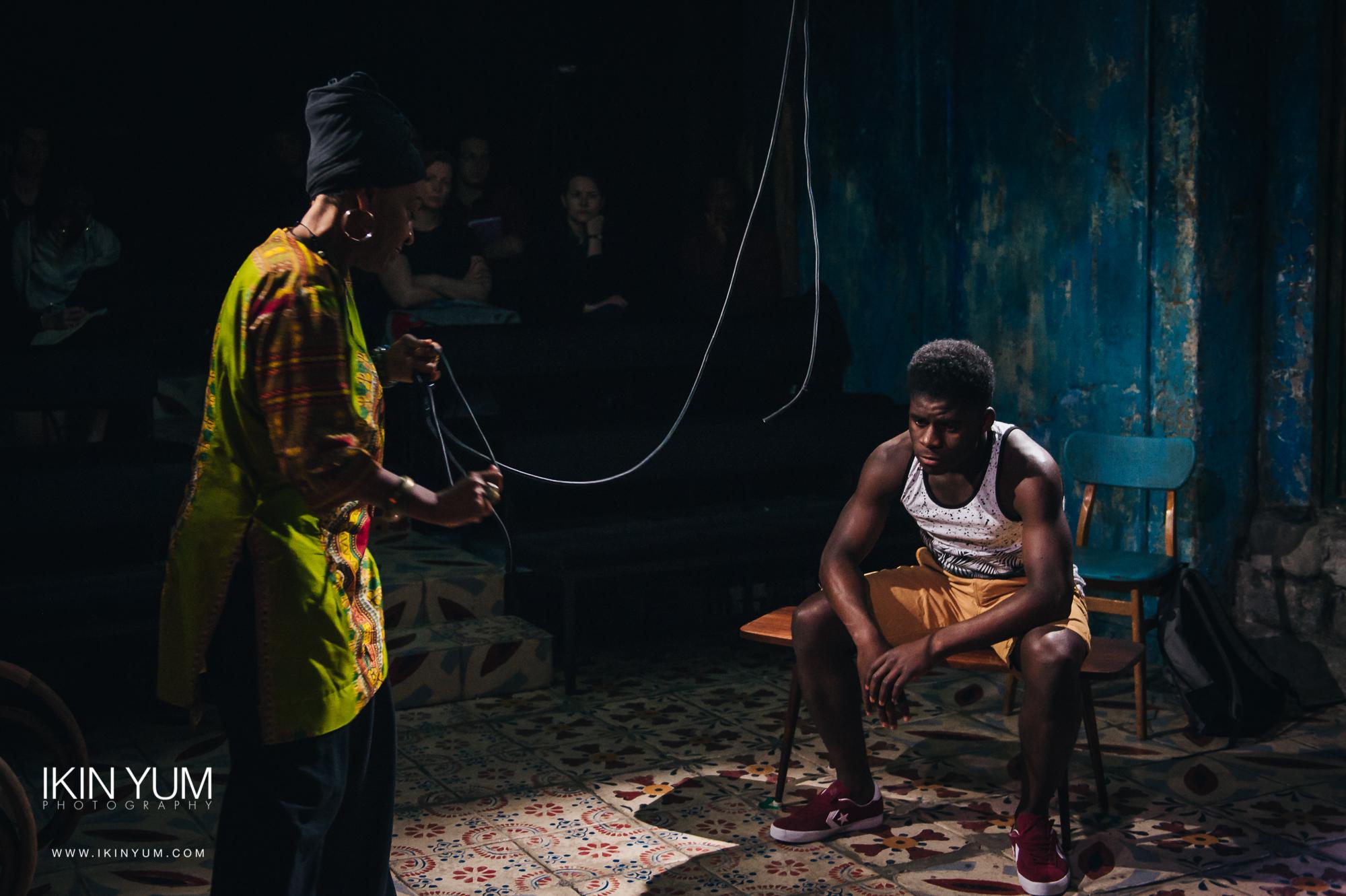Assata Taught Me - Gate Theatre - Ikin Yum Photography-151.jpg