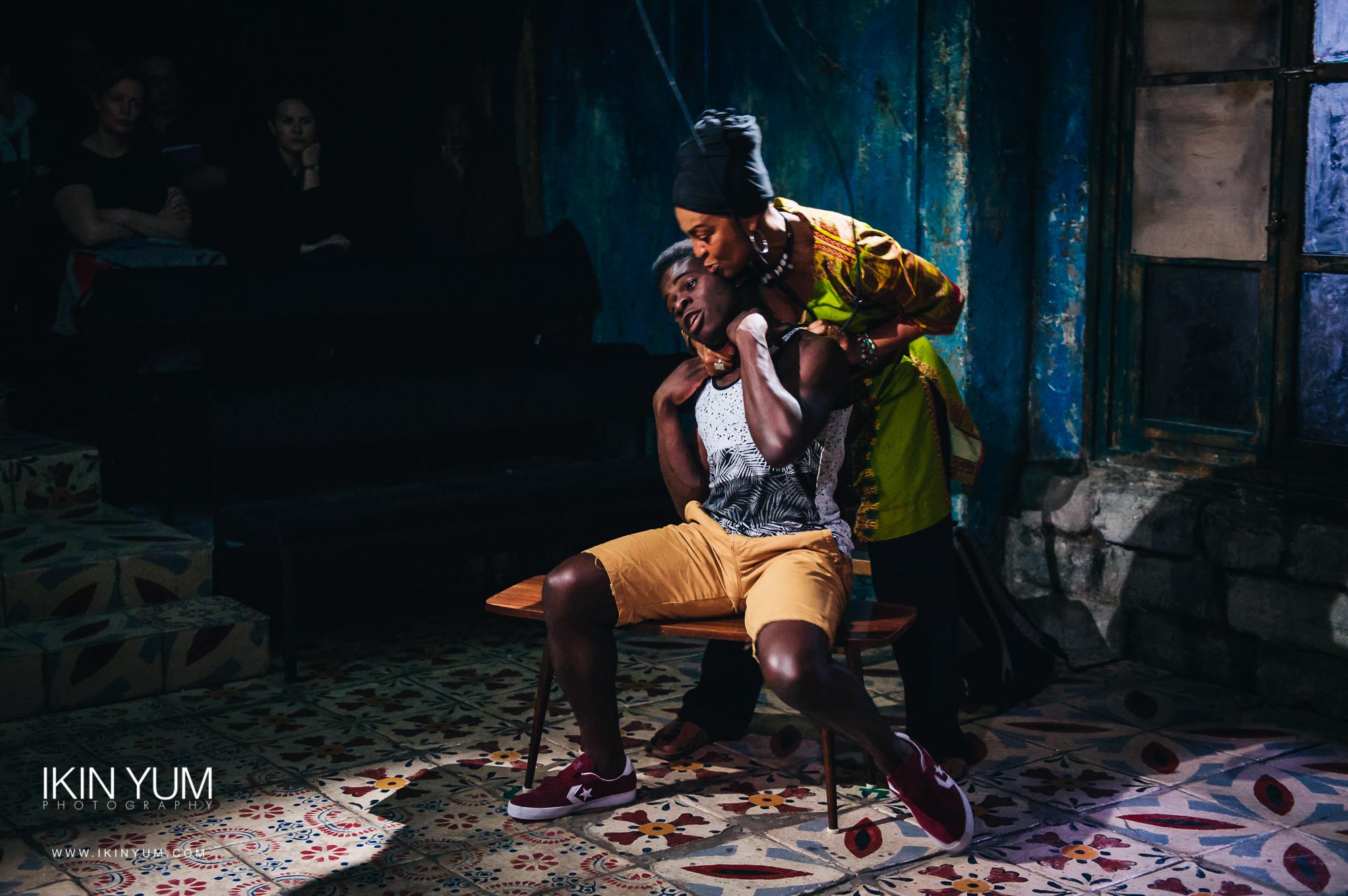 Assata Taught Me - Gate Theatre - Ikin Yum Photography-153.jpg