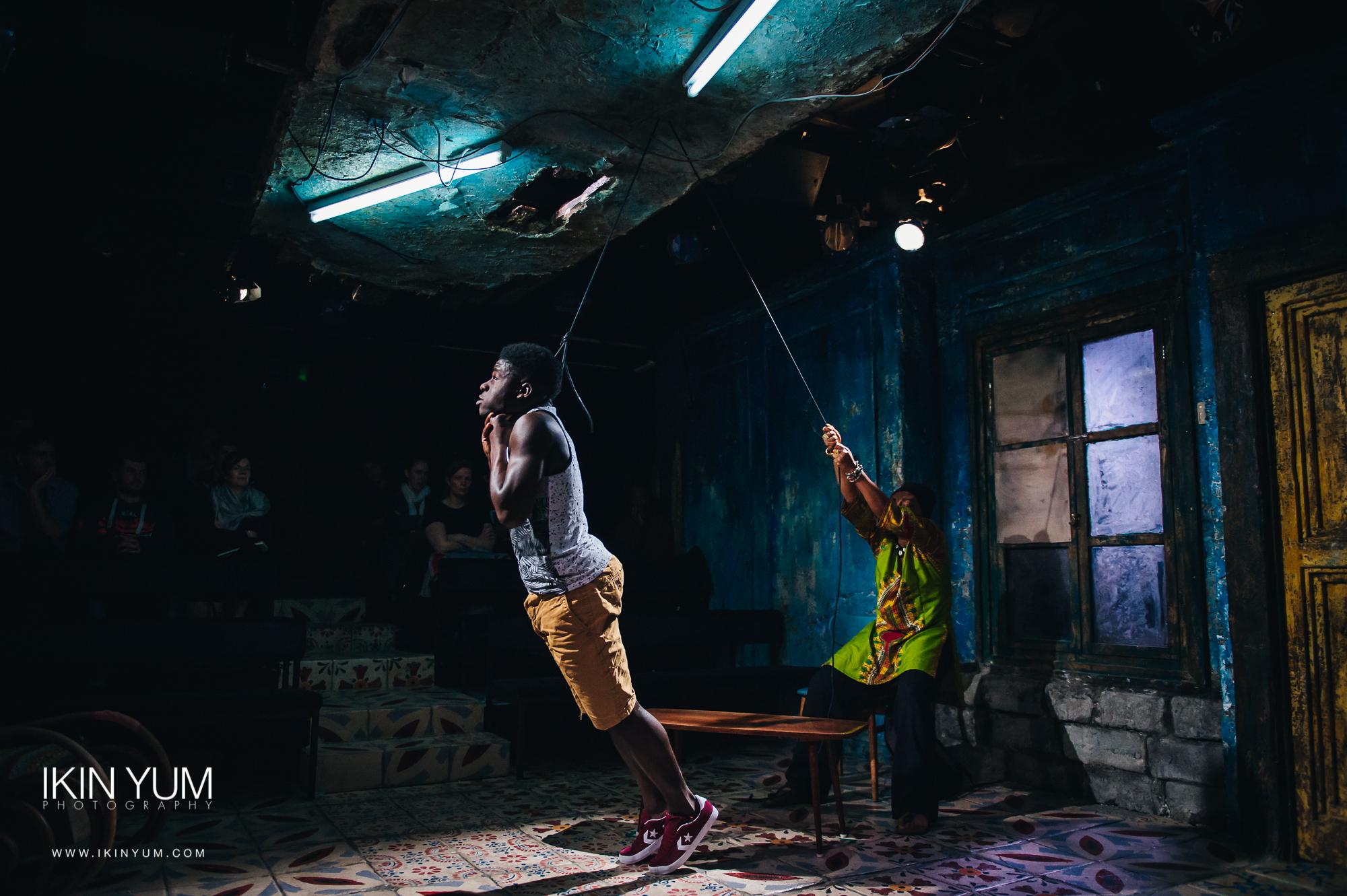Assata Taught Me - Gate Theatre - Ikin Yum Photography-157.jpg