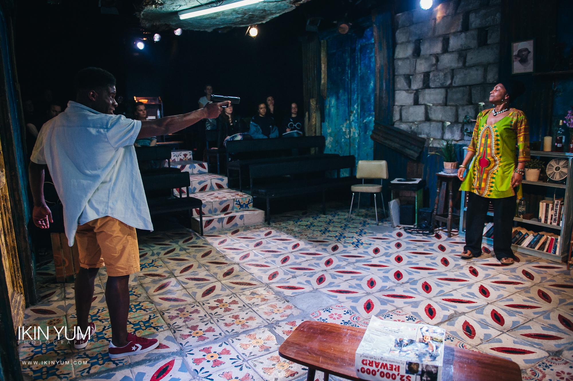 Assata Taught Me - Gate Theatre - Ikin Yum Photography-184.jpg