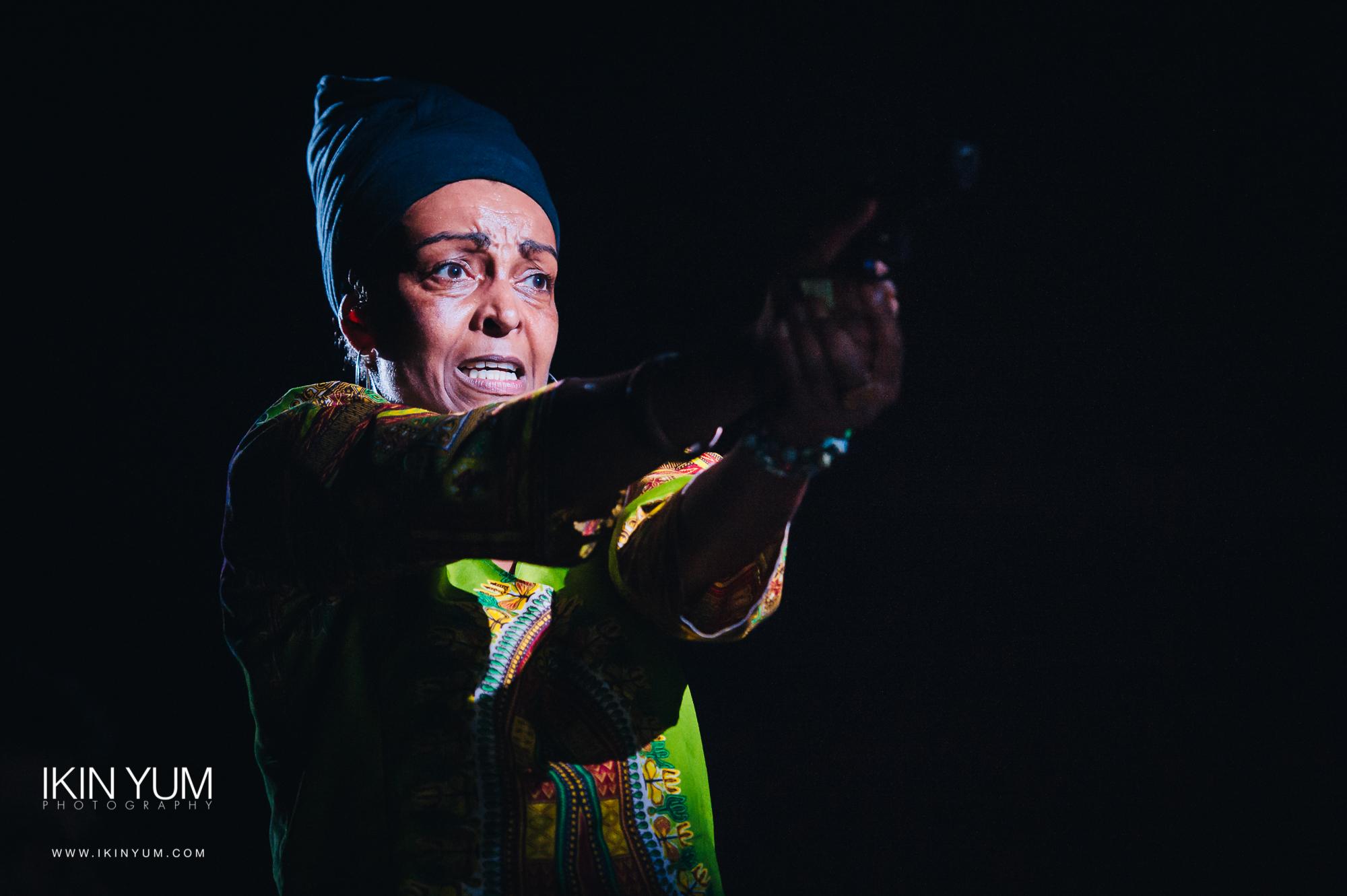 Assata Taught Me - Gate Theatre - Ikin Yum Photography-205.jpg