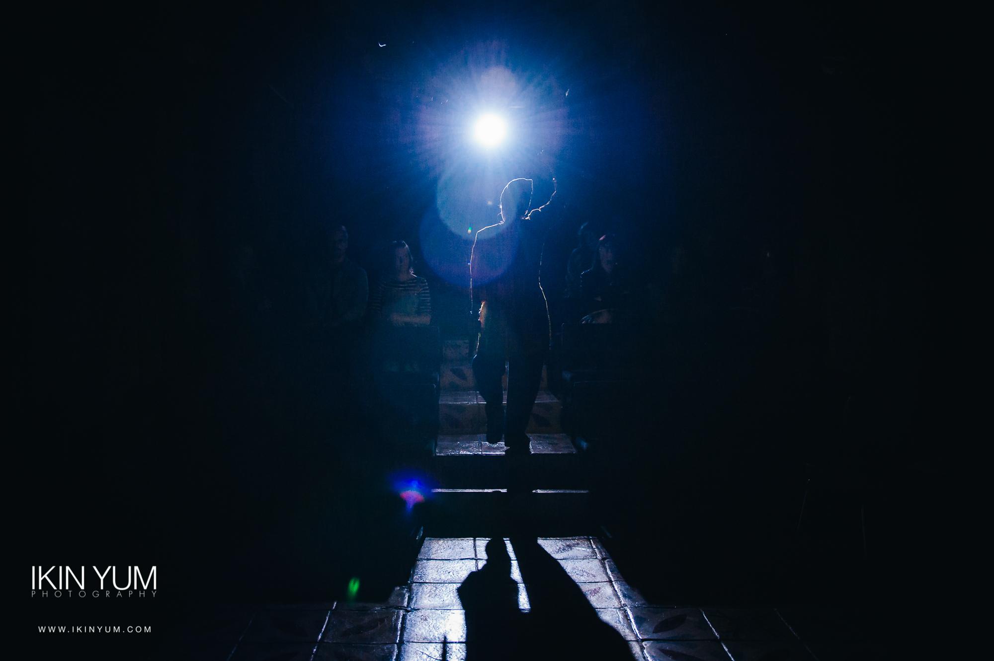Assata Taught Me - Gate Theatre - Ikin Yum Photography-208.jpg