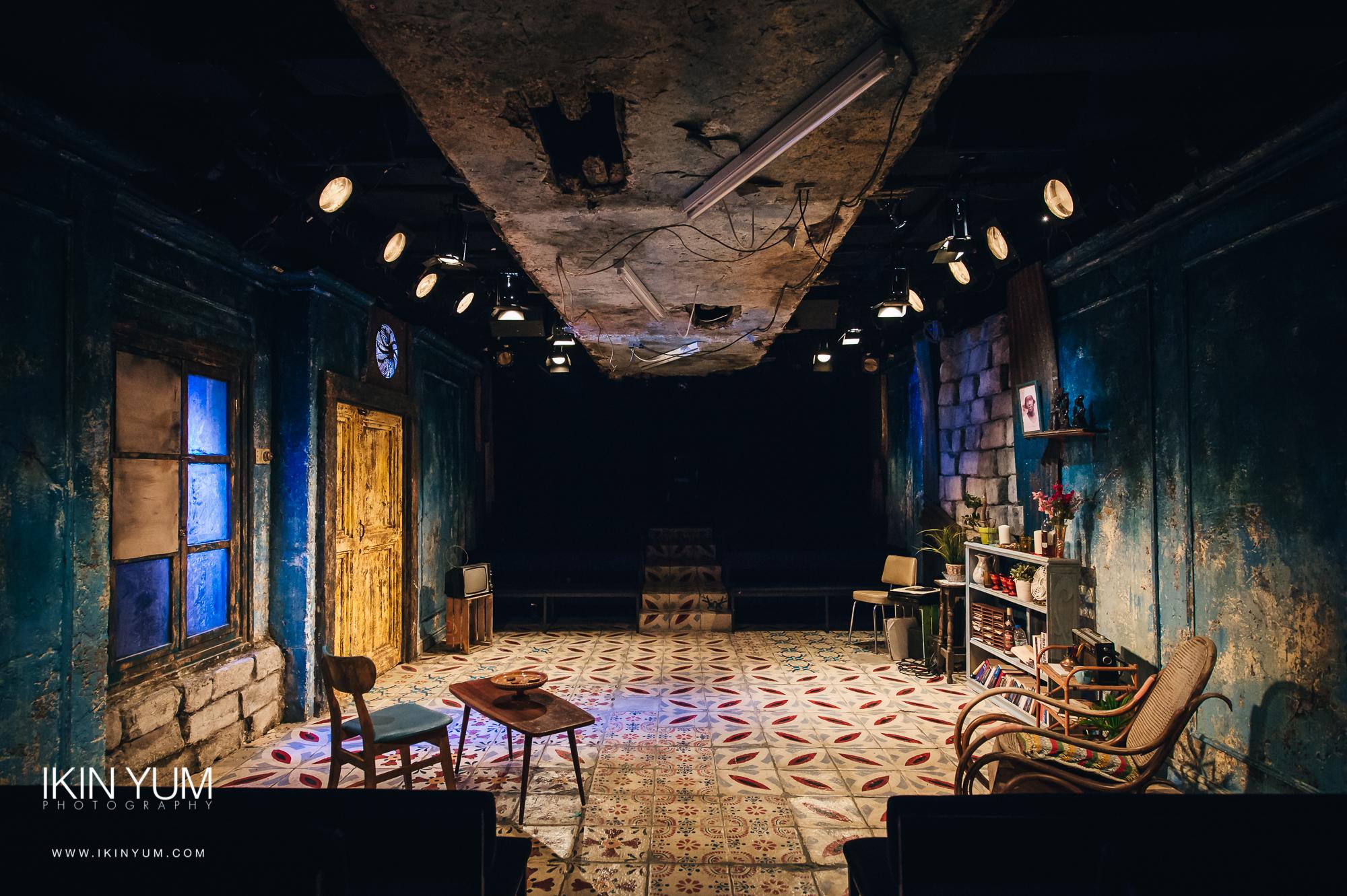 Assata Taught Me - Gate Theatre - Ikin Yum Photography-218.jpg