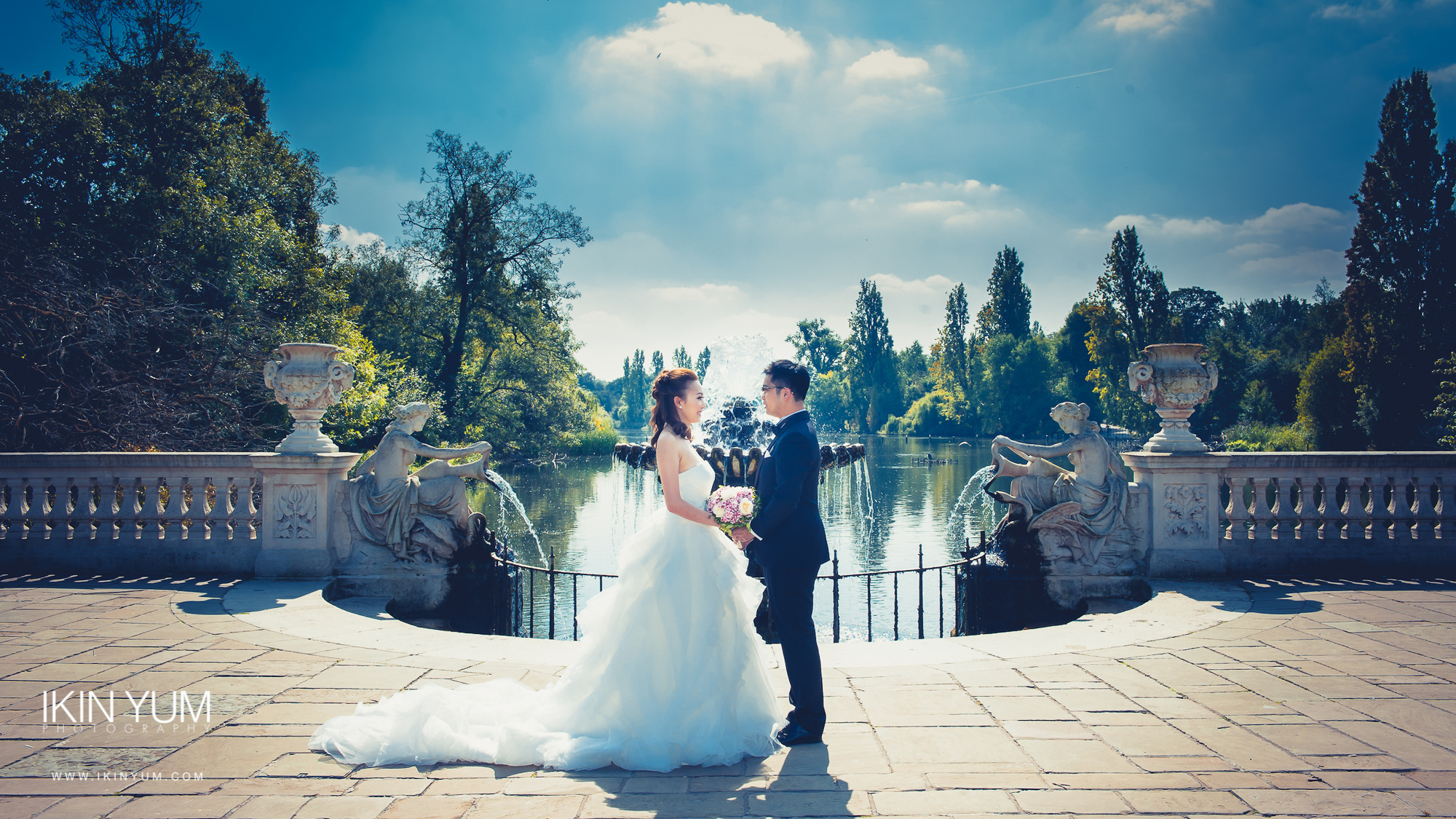Joyce & Donald Pre Wedding Shoot - Ikin Yum Photography-008.jpg