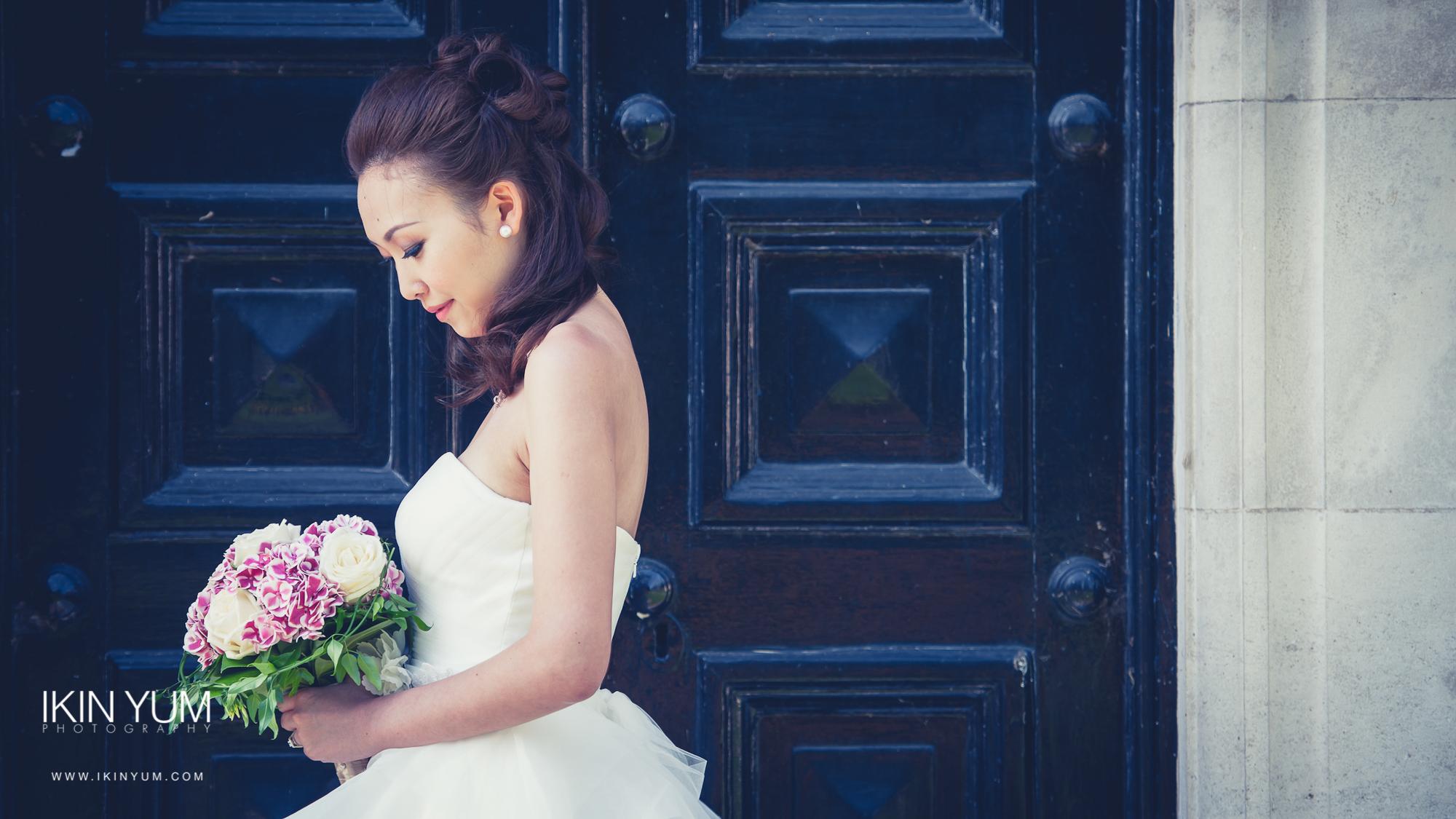Joyce & Donald Pre Wedding Shoot - Ikin Yum Photography-017.jpg