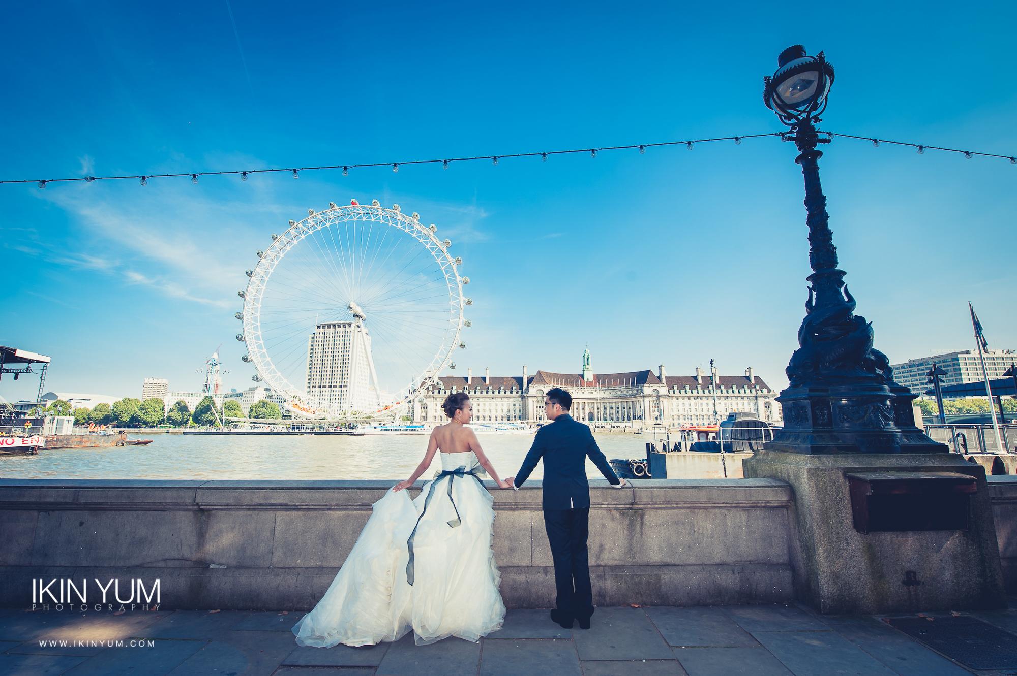 Joyce & Donald Pre Wedding Shoot - Ikin Yum Photography-032.jpg