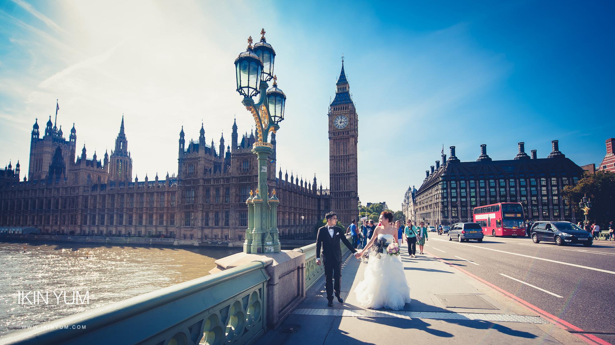 Joyce & Donald Pre Wedding Shoot - Ikin Yum Photography-037.jpg
