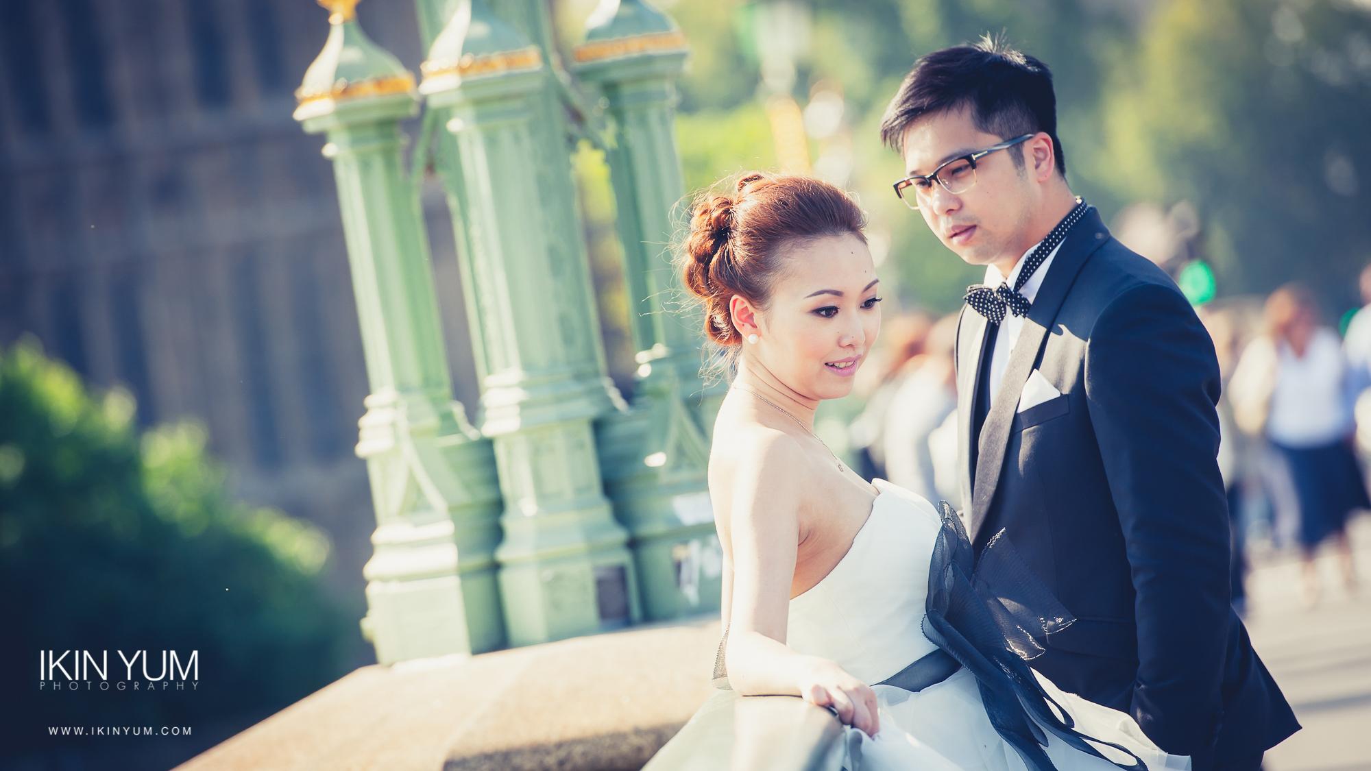 Joyce & Donald Pre Wedding Shoot - Ikin Yum Photography-036.jpg