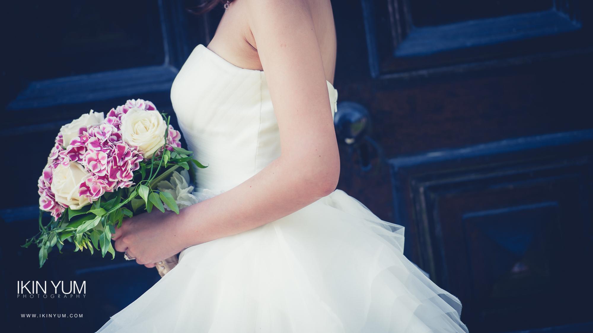 Joyce & Donald Pre Wedding Shoot - Ikin Yum Photography-019.jpg