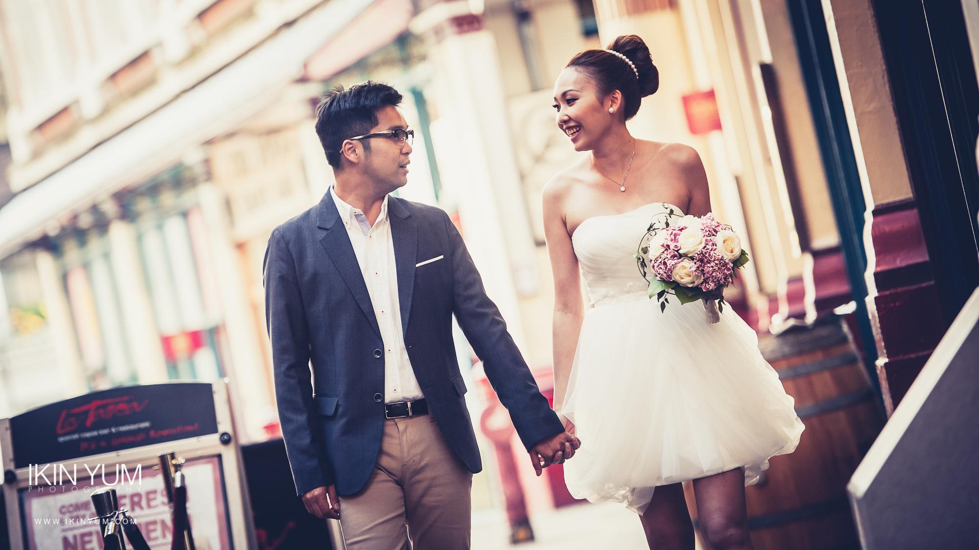 Joyce & Donald Pre Wedding Shoot - Ikin Yum Photography-044.jpg