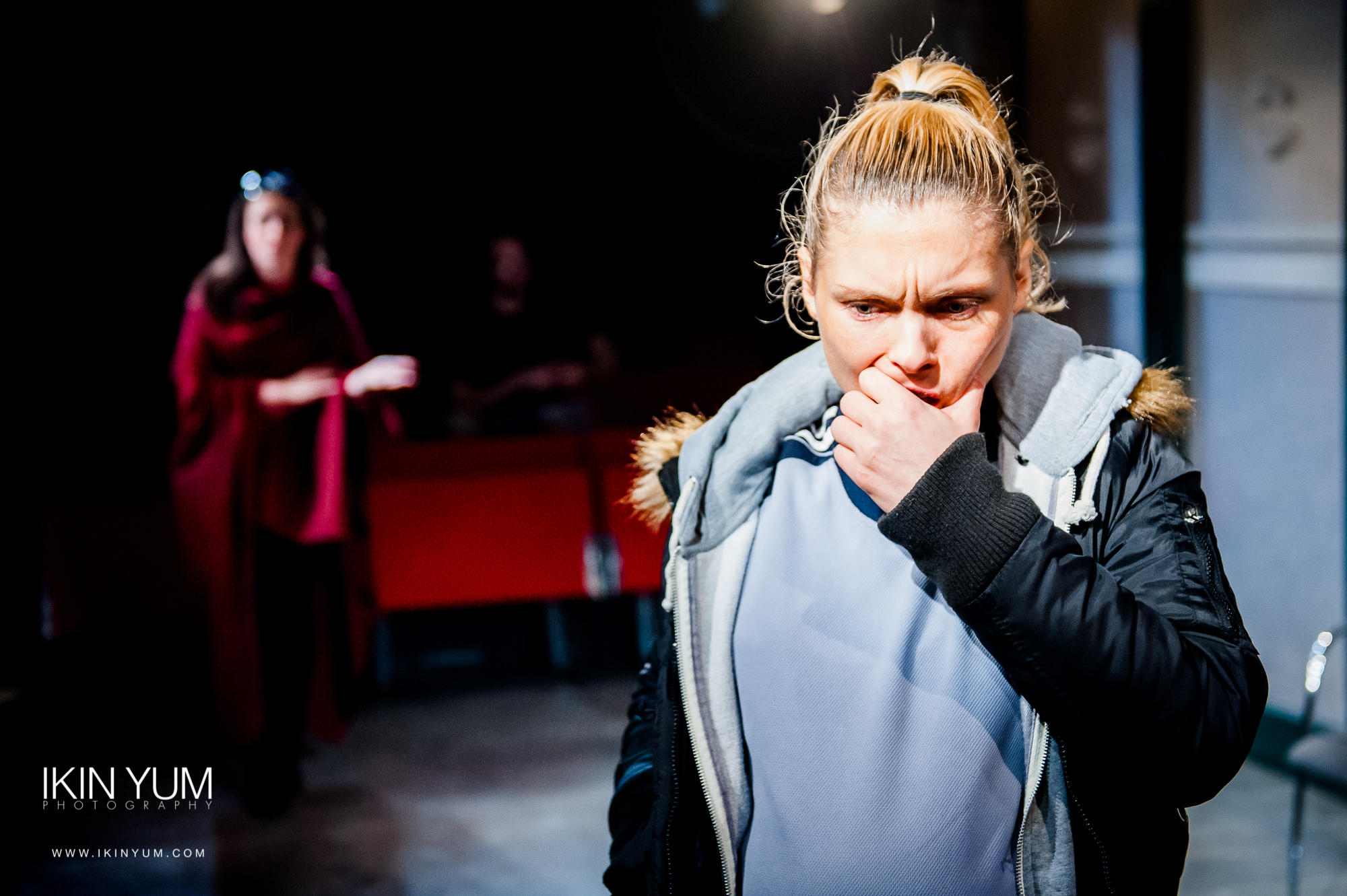The Wasp - Trafalgar Studios - Ikin Yum Photography-027.jpg