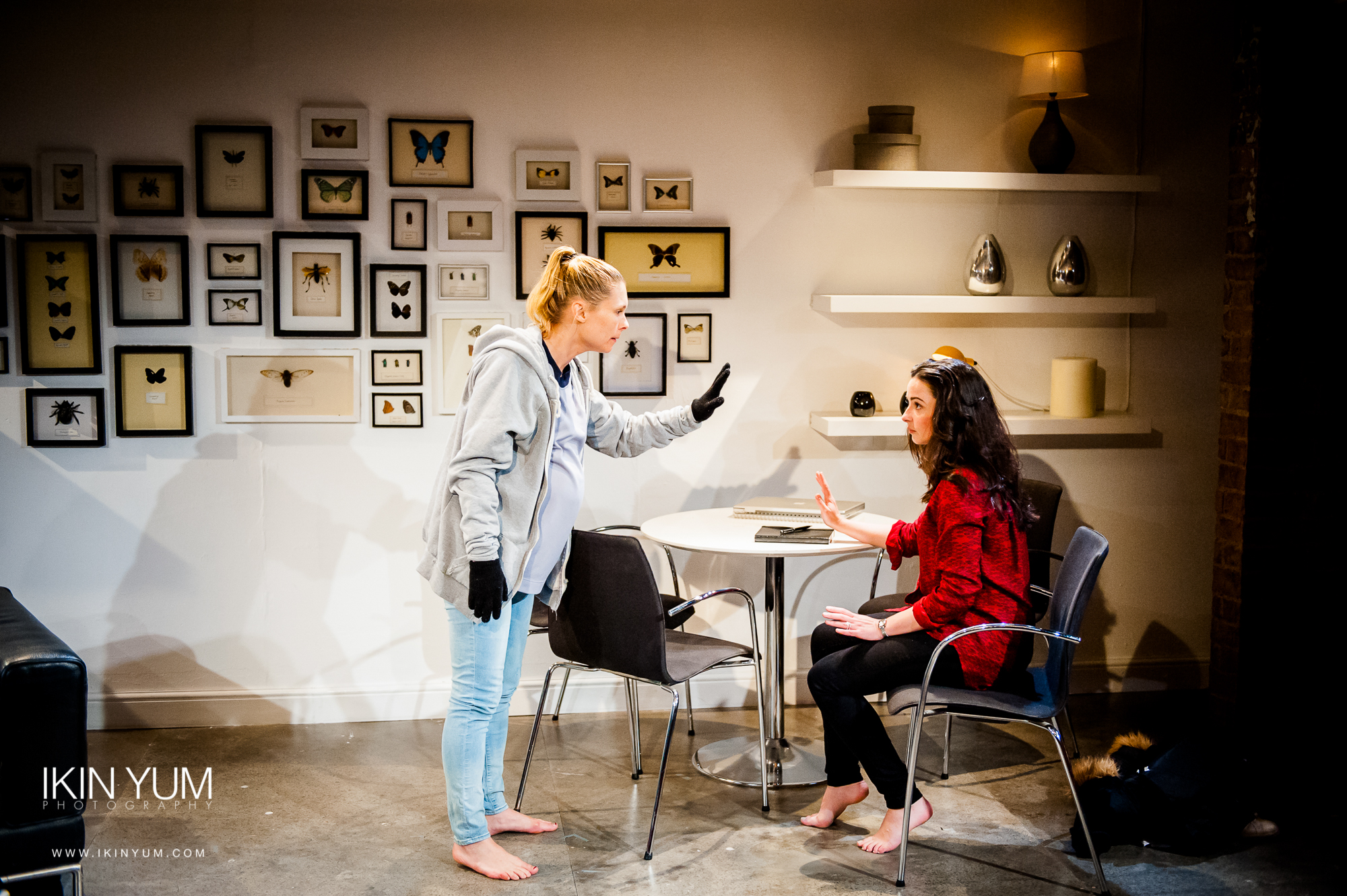 The Wasp - Trafalgar Studios - Ikin Yum Photography-033.jpg