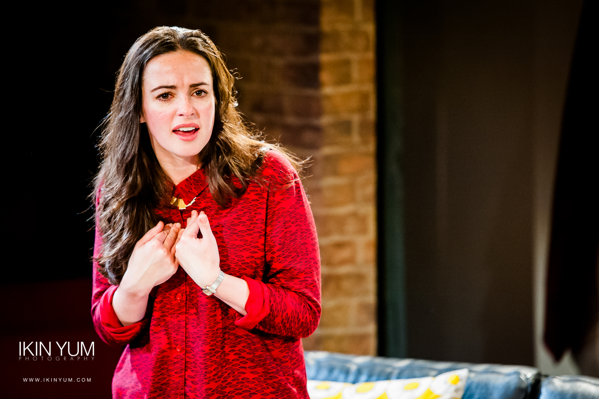 The Wasp - Trafalgar Studios - Ikin Yum Photography-061.jpg