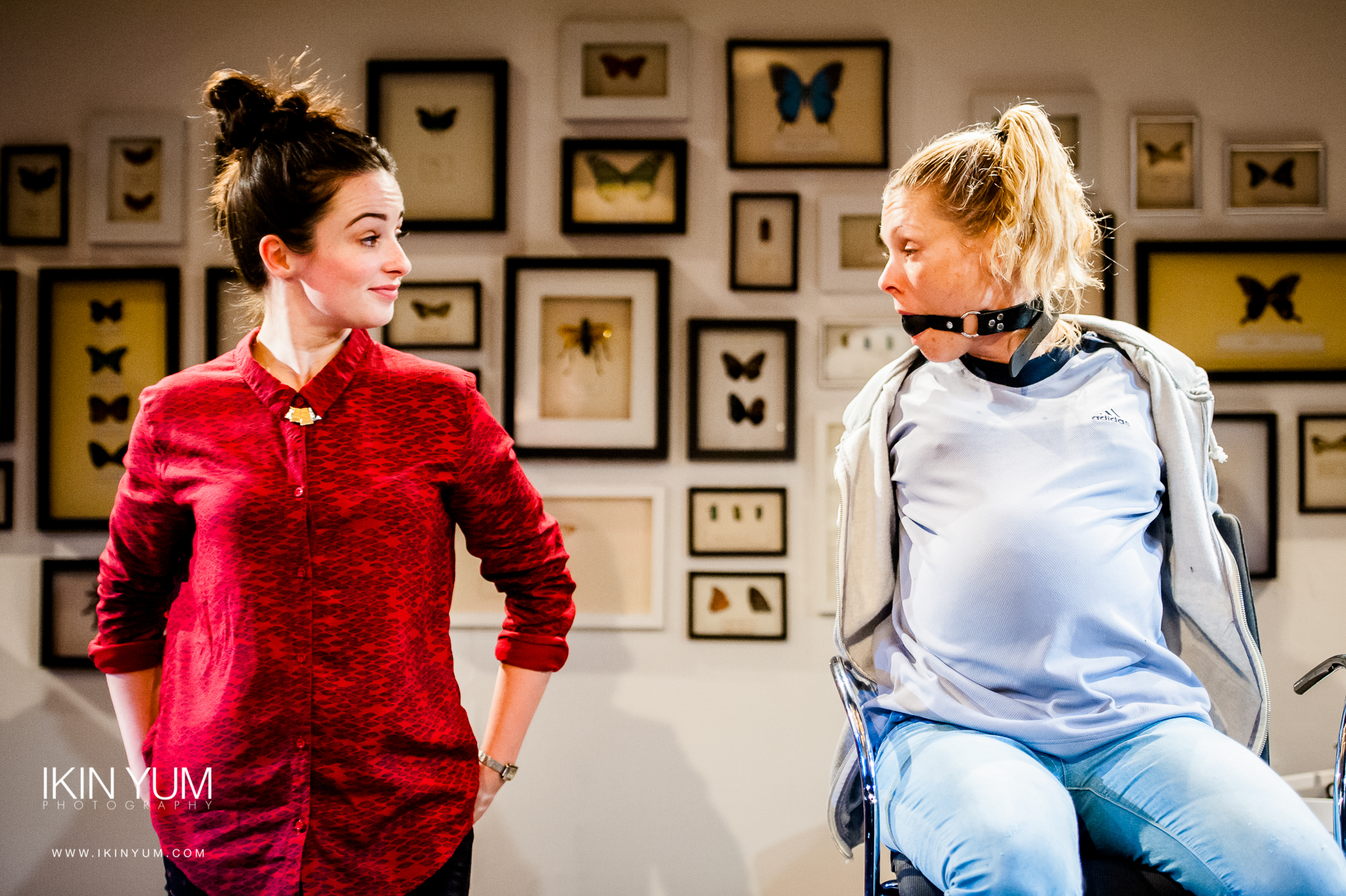 The Wasp - Trafalgar Studios - Ikin Yum Photography-077.jpg