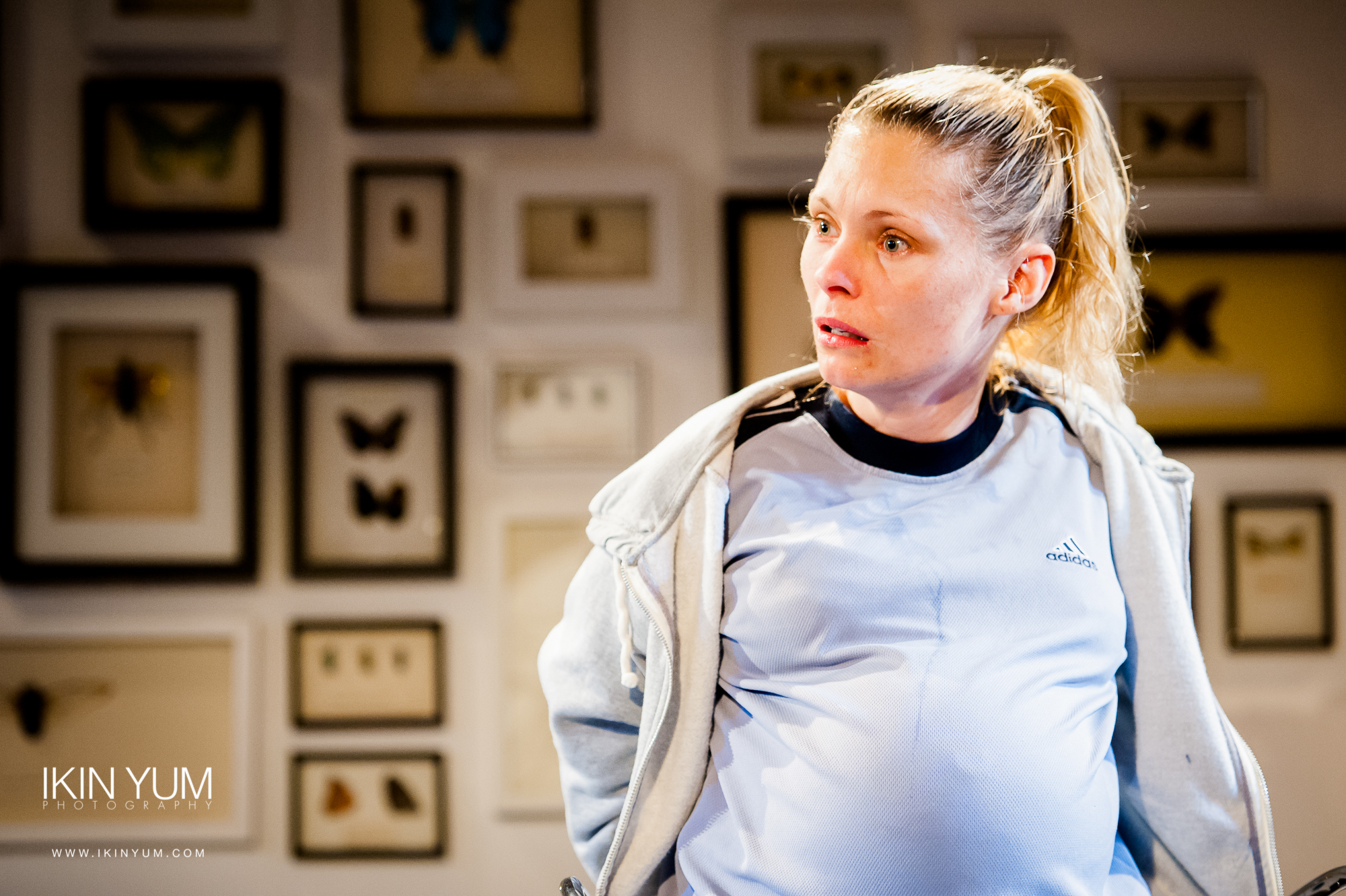 The Wasp - Trafalgar Studios - Ikin Yum Photography-099.jpg