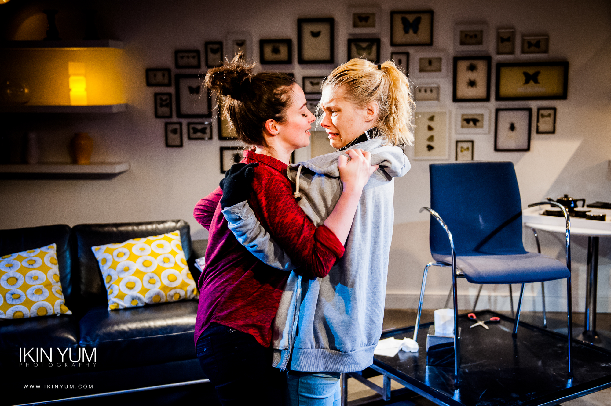The Wasp - Trafalgar Studios - Ikin Yum Photography-118.jpg
