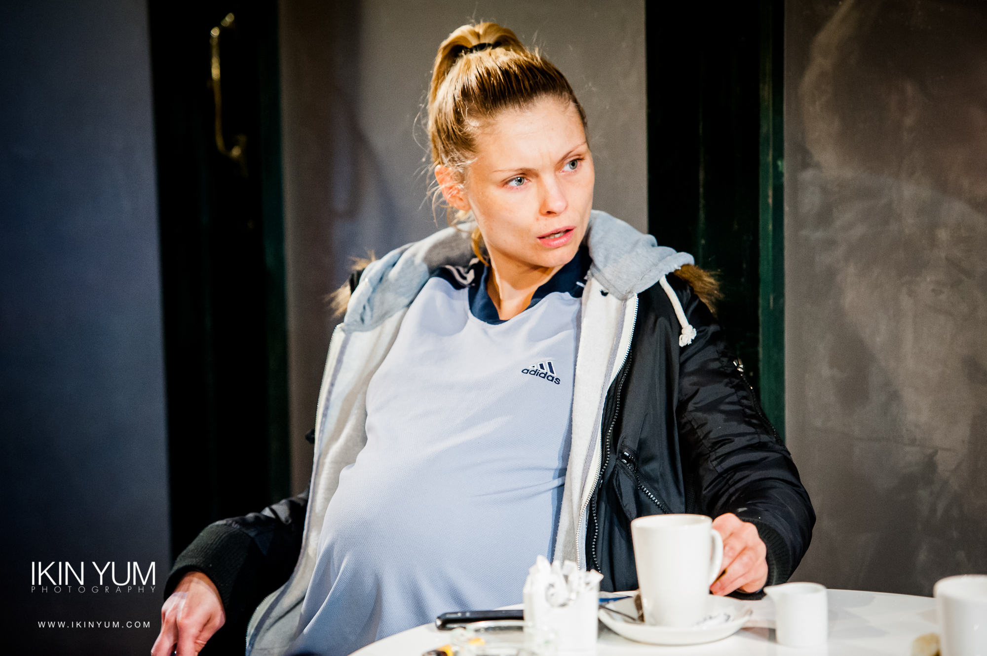 The Wasp - Trafalgar Studios - Ikin Yum Photography-018.jpg