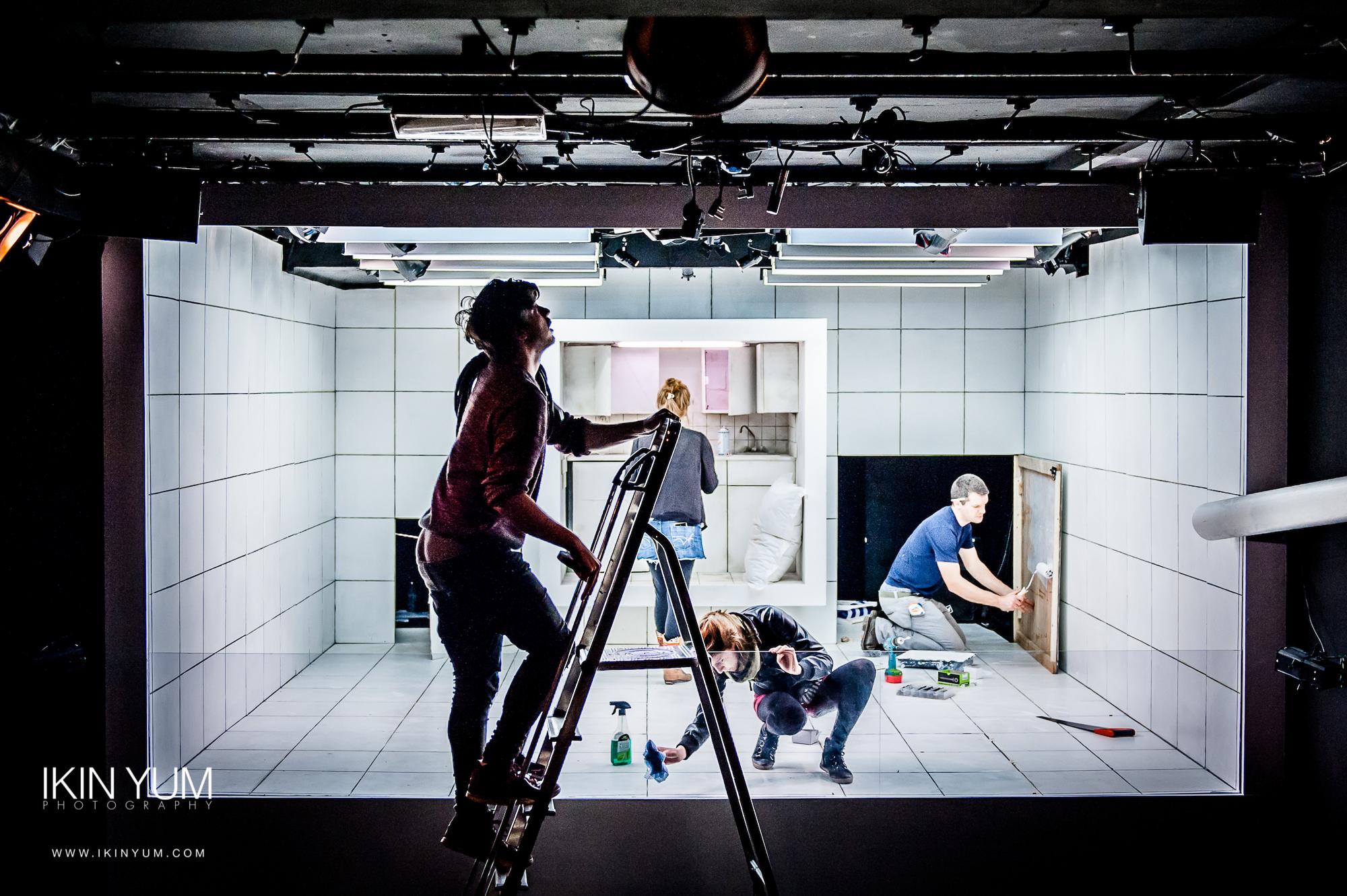 Goya - Gate theatre - Ikin Yum Photography-002.jpg