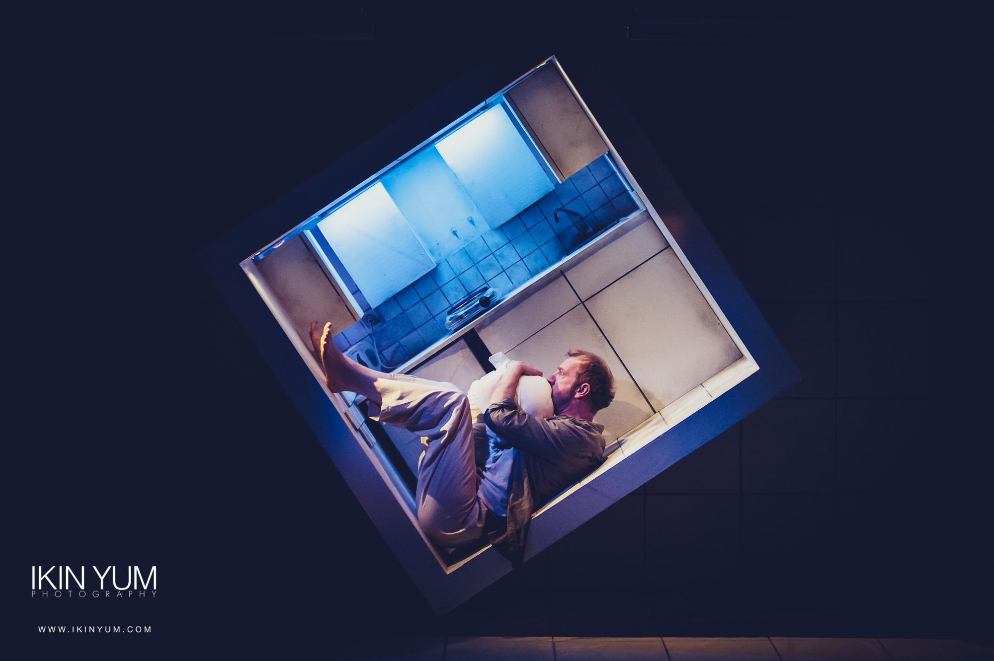 Goya - Gate theatre - Ikin Yum Photography-008.jpg