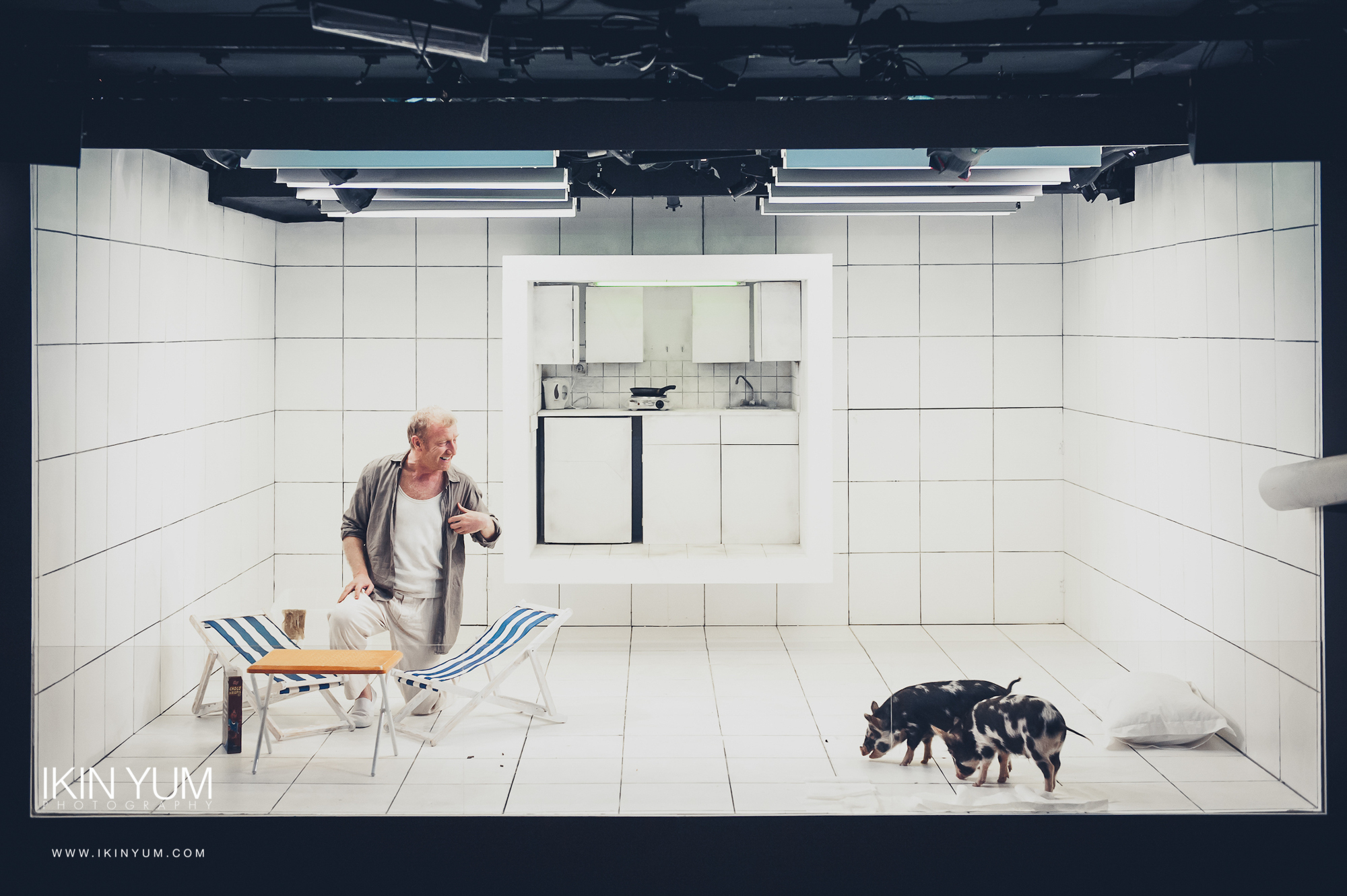 Goya - Gate theatre - Ikin Yum Photography-026.jpg