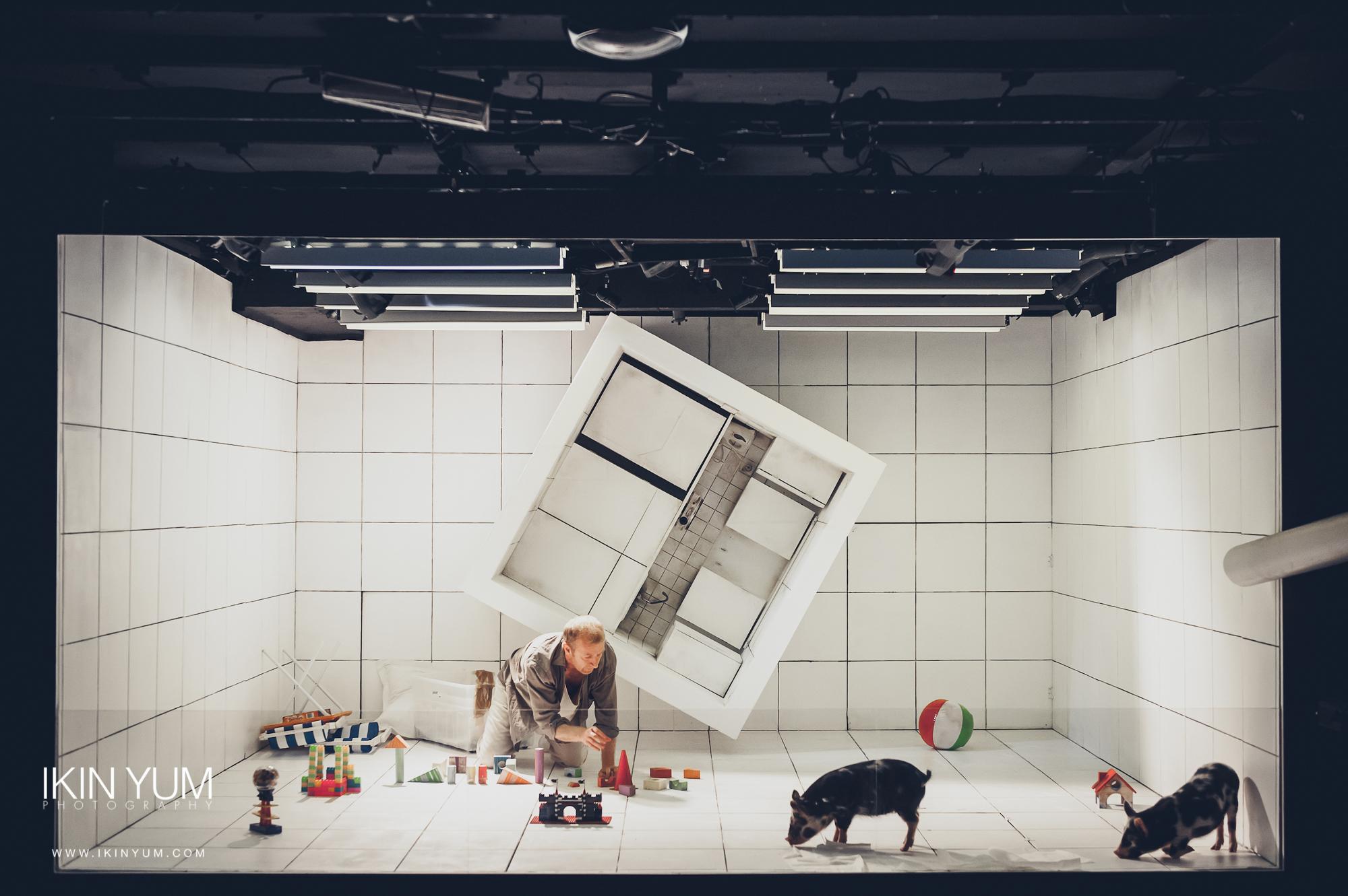 Goya - Gate theatre - Ikin Yum Photography-046.jpg