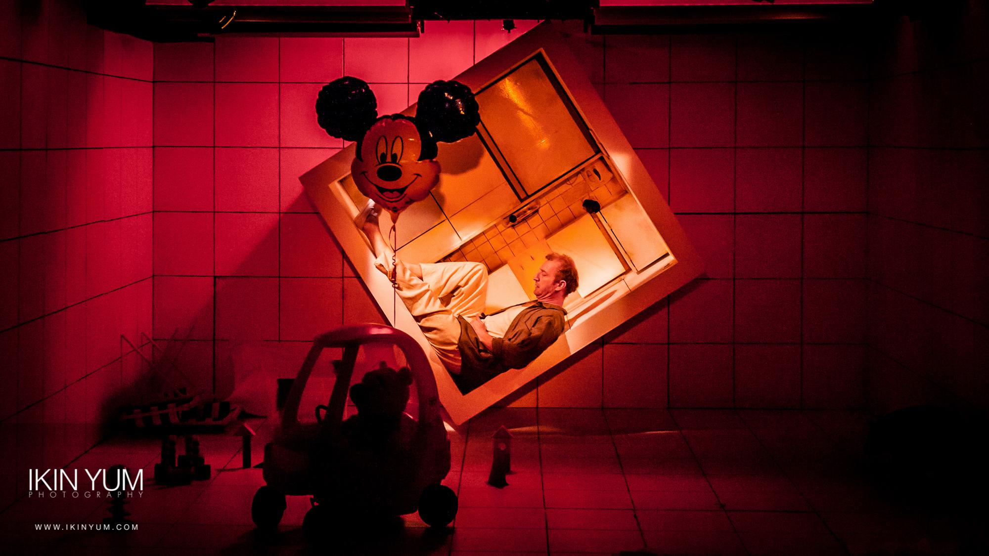 Goya - Gate theatre - Ikin Yum Photography-063.jpg
